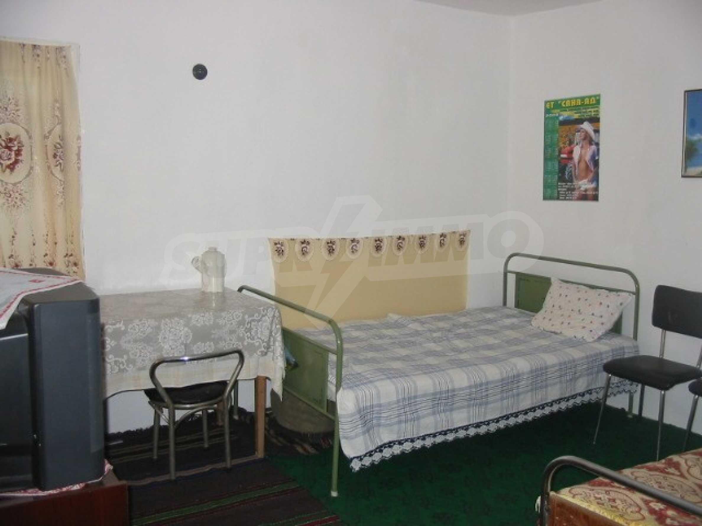 Продажа дома в Лесово 9