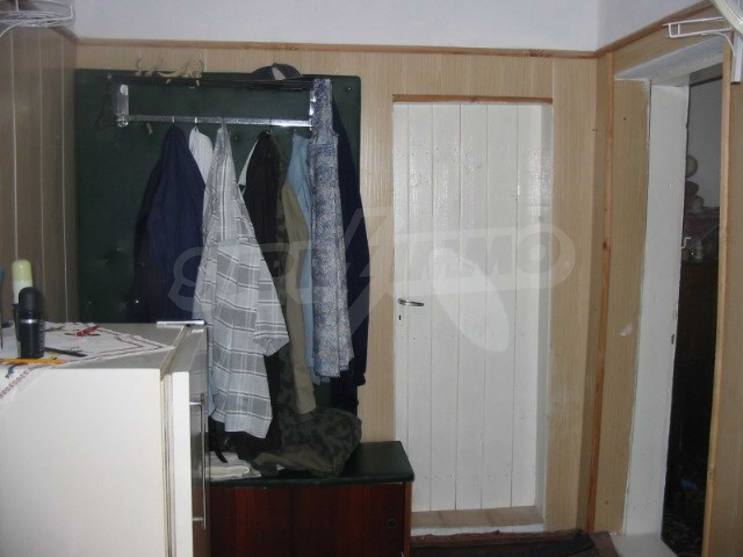 Продажа дома в Лесово 7