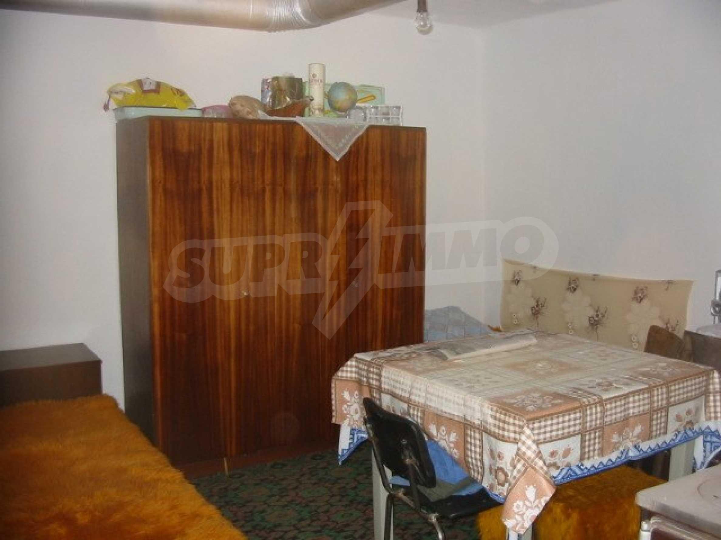 Продажа дома в Лесово 8