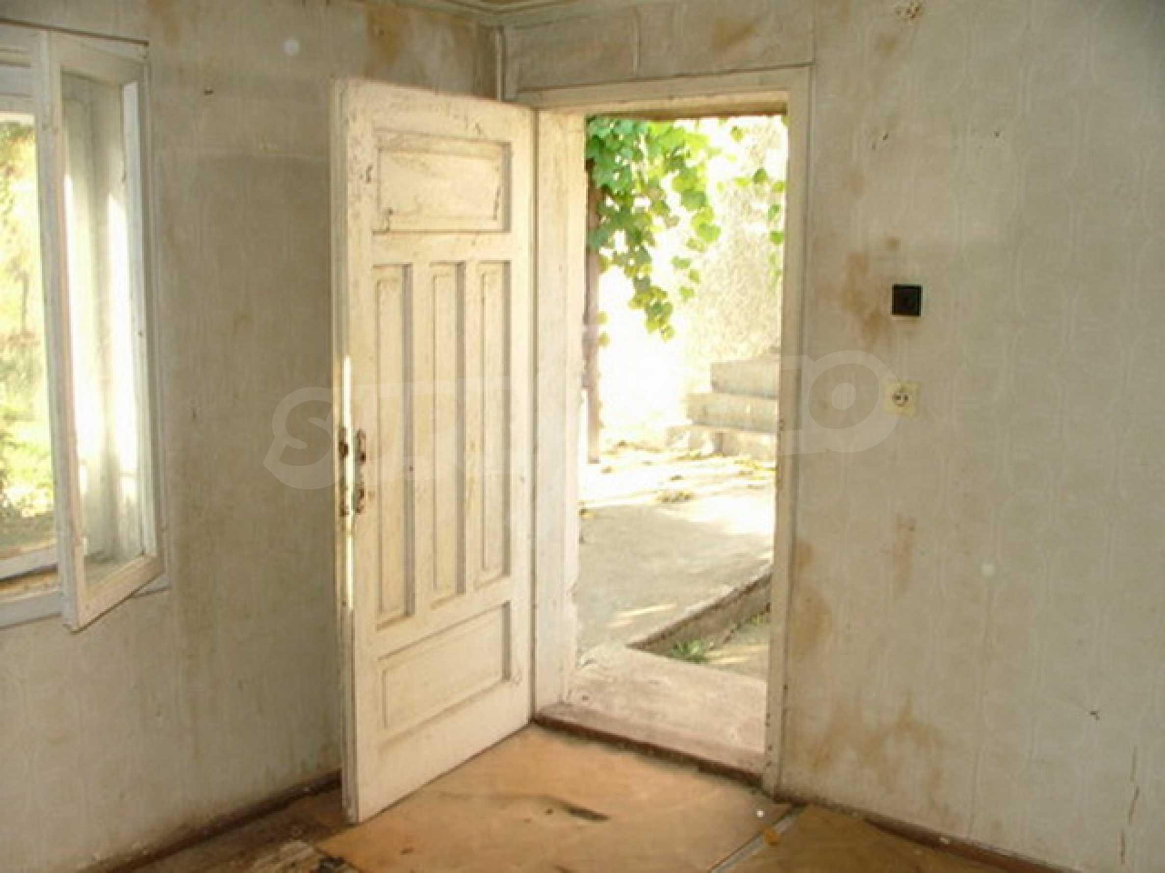 Дом вблизи г. Велико Тырново 9