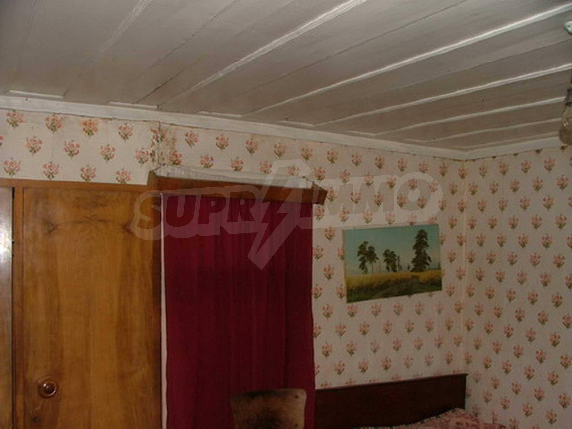 House near Veliko Tarnovo 3