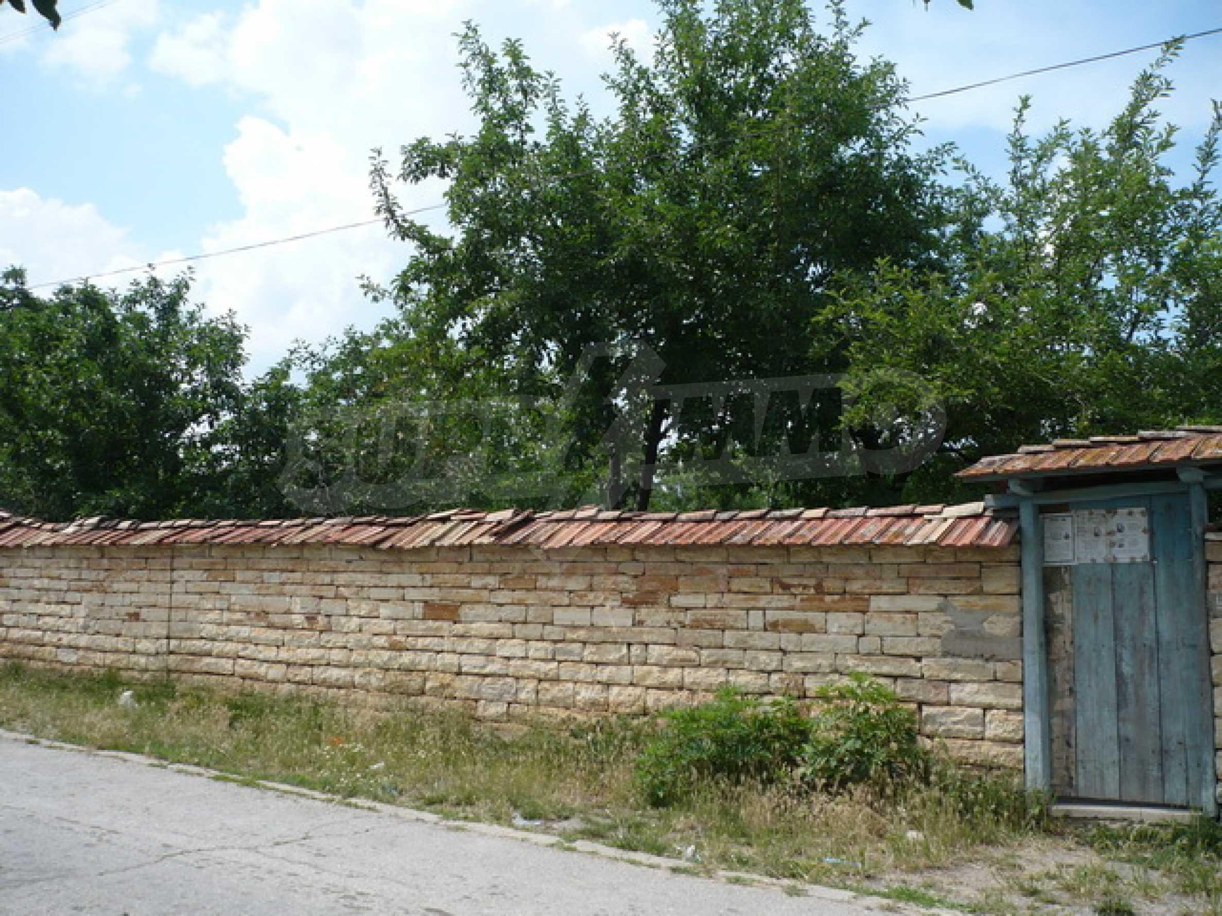 Продажа домa вблизи г. Велико Тырново 4