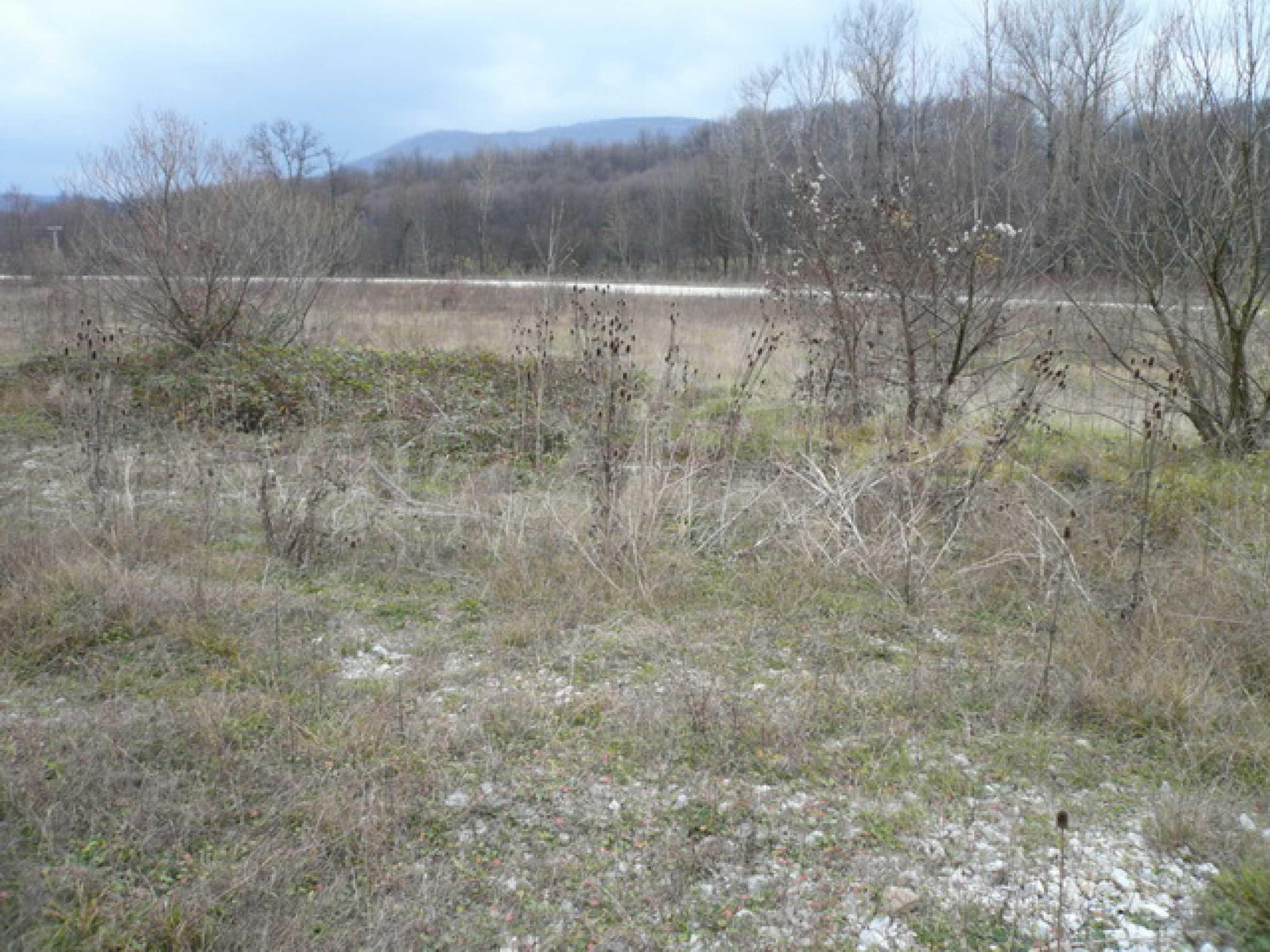 Продажа земли вблизи г. Габрово 6