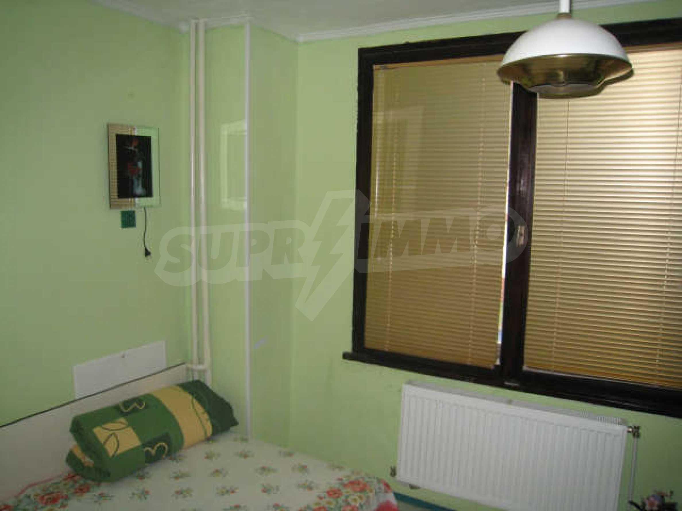 Продажа дома вблизи г. Враца 10