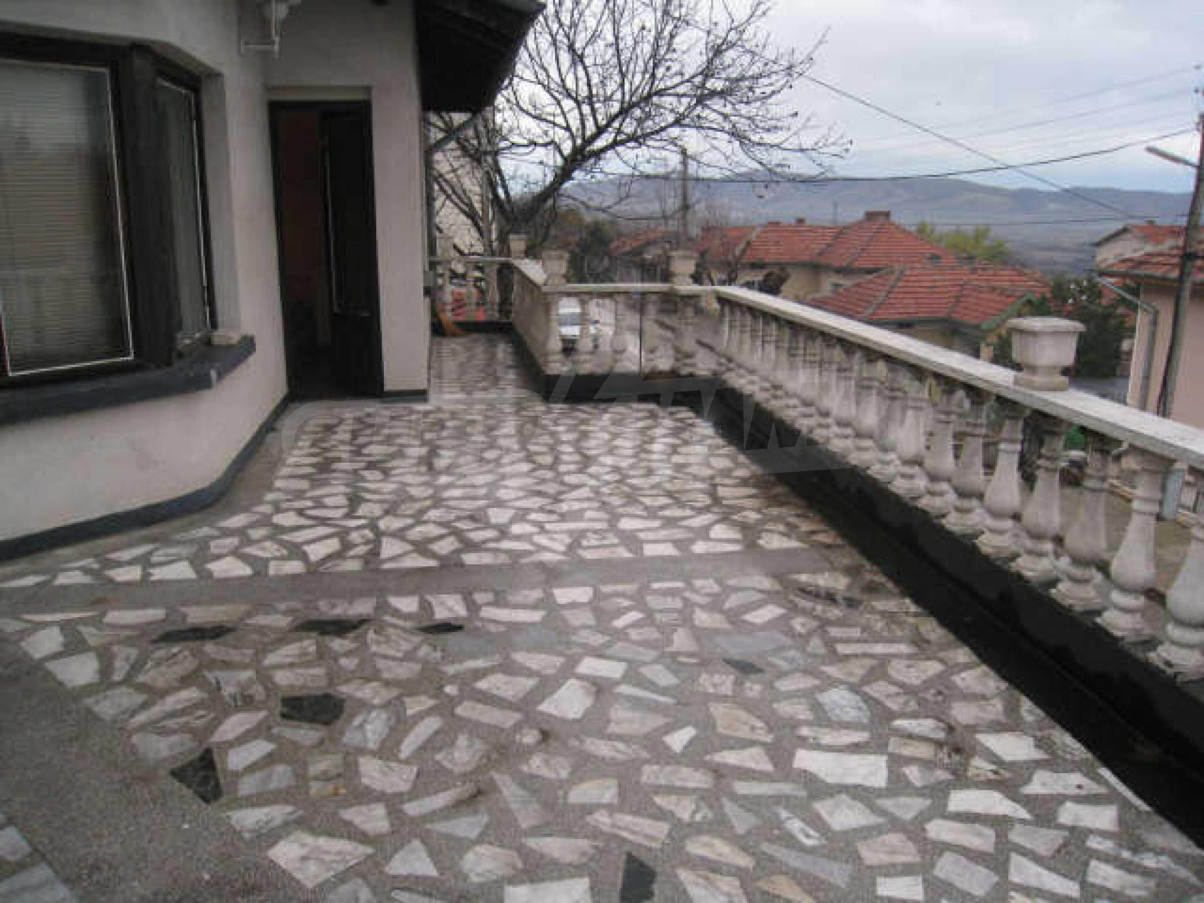 Продажа дома вблизи г. Враца 25