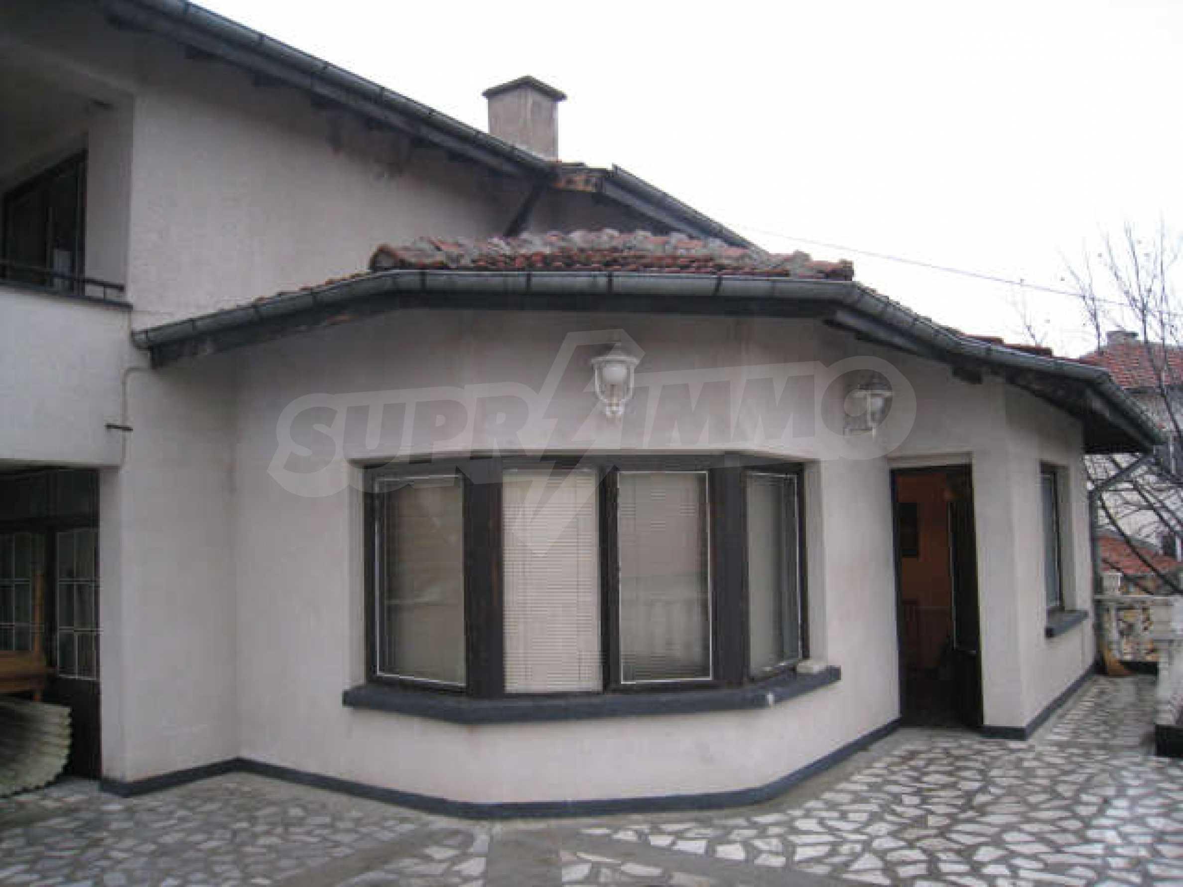 Продажа дома вблизи г. Враца 26