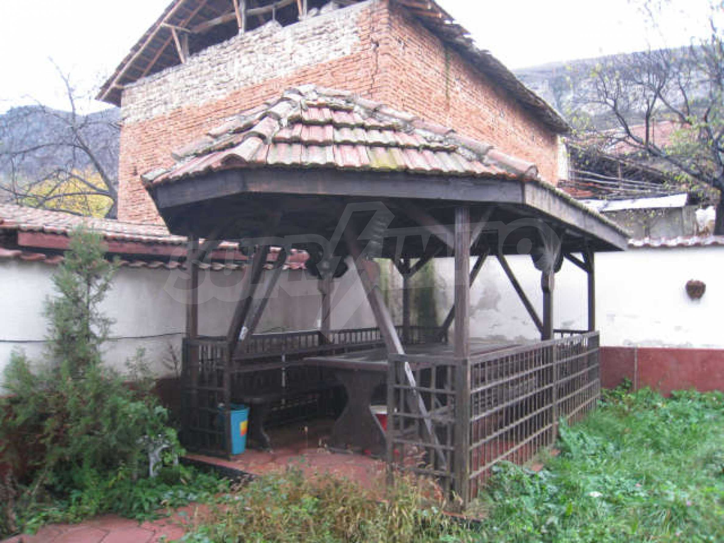 Продажа дома вблизи г. Враца 28