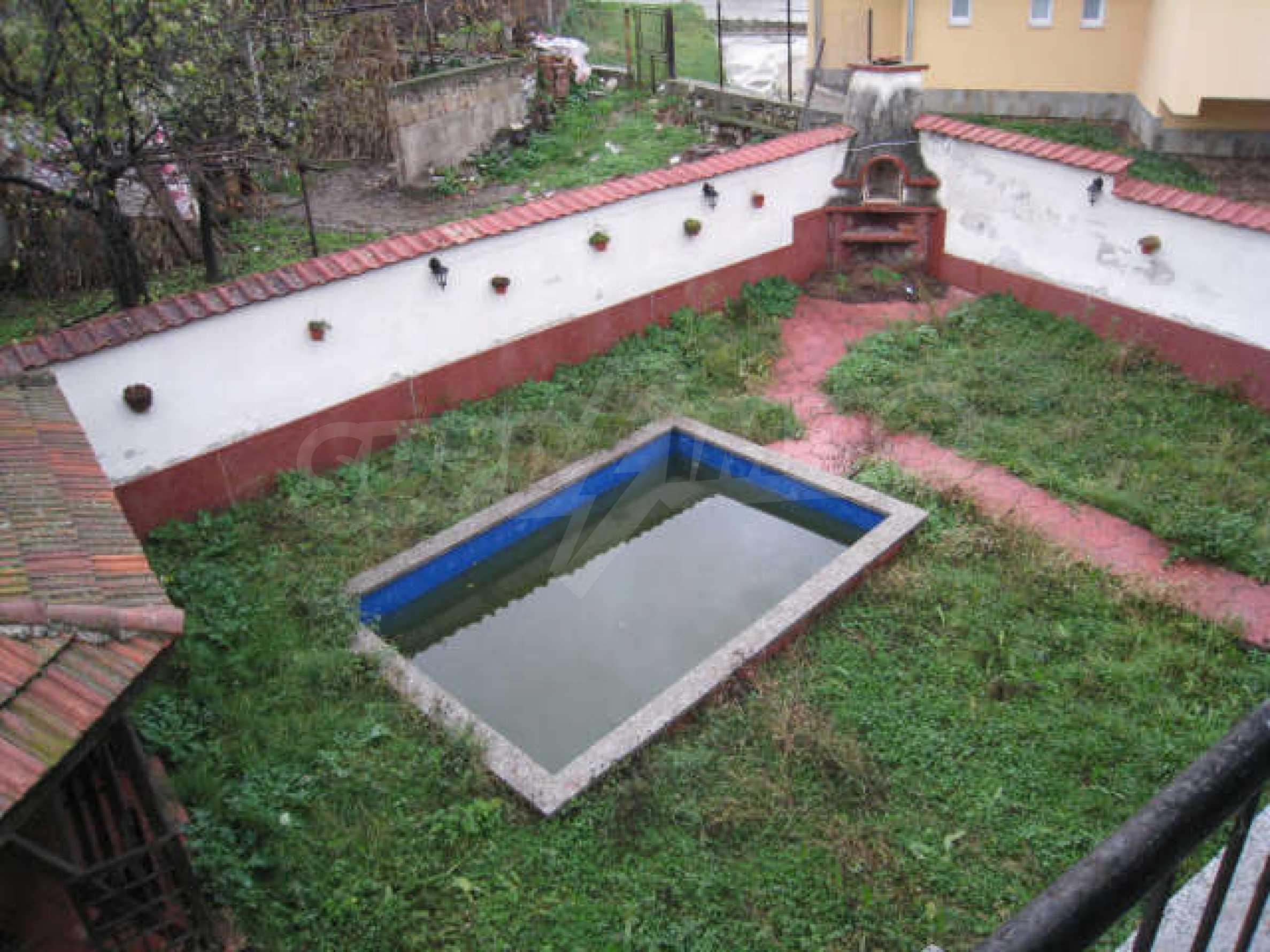 Продажа дома вблизи г. Враца 29