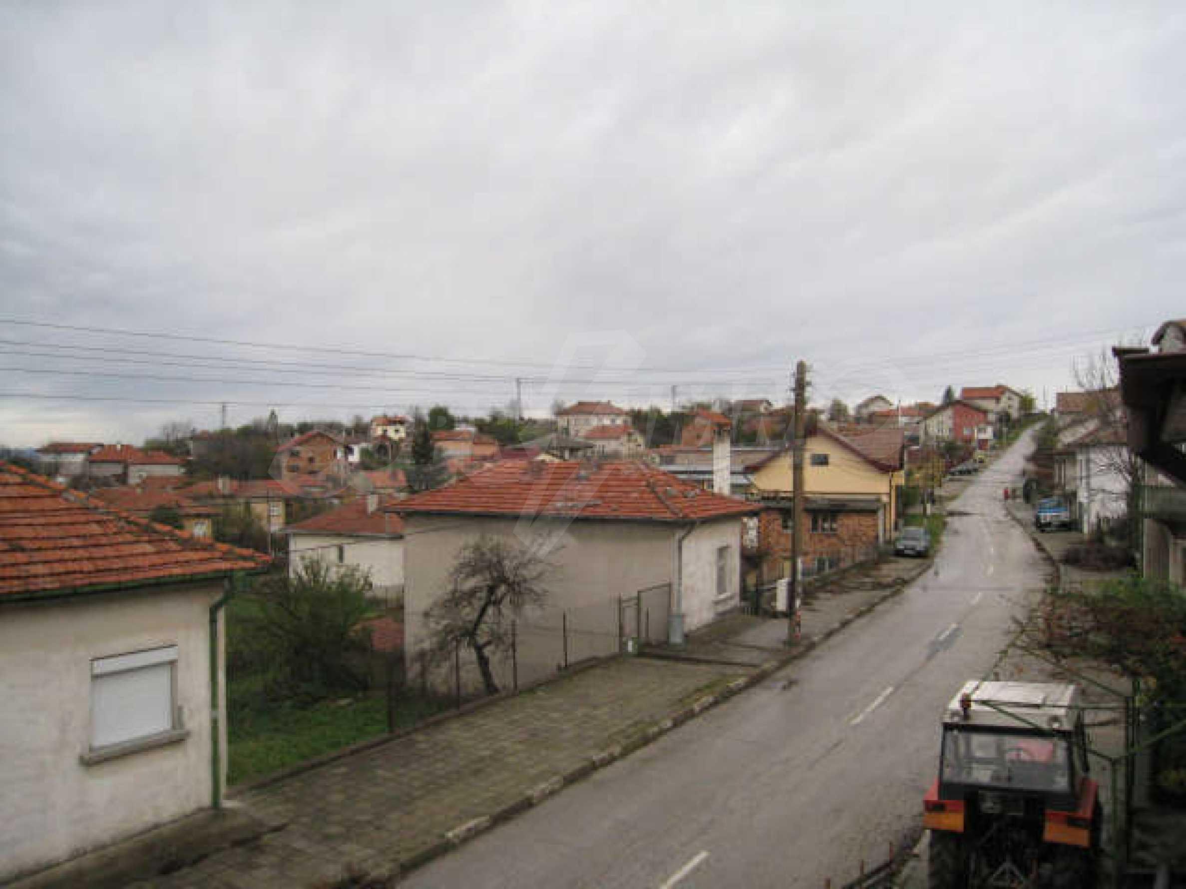 Продажа дома вблизи г. Враца 32
