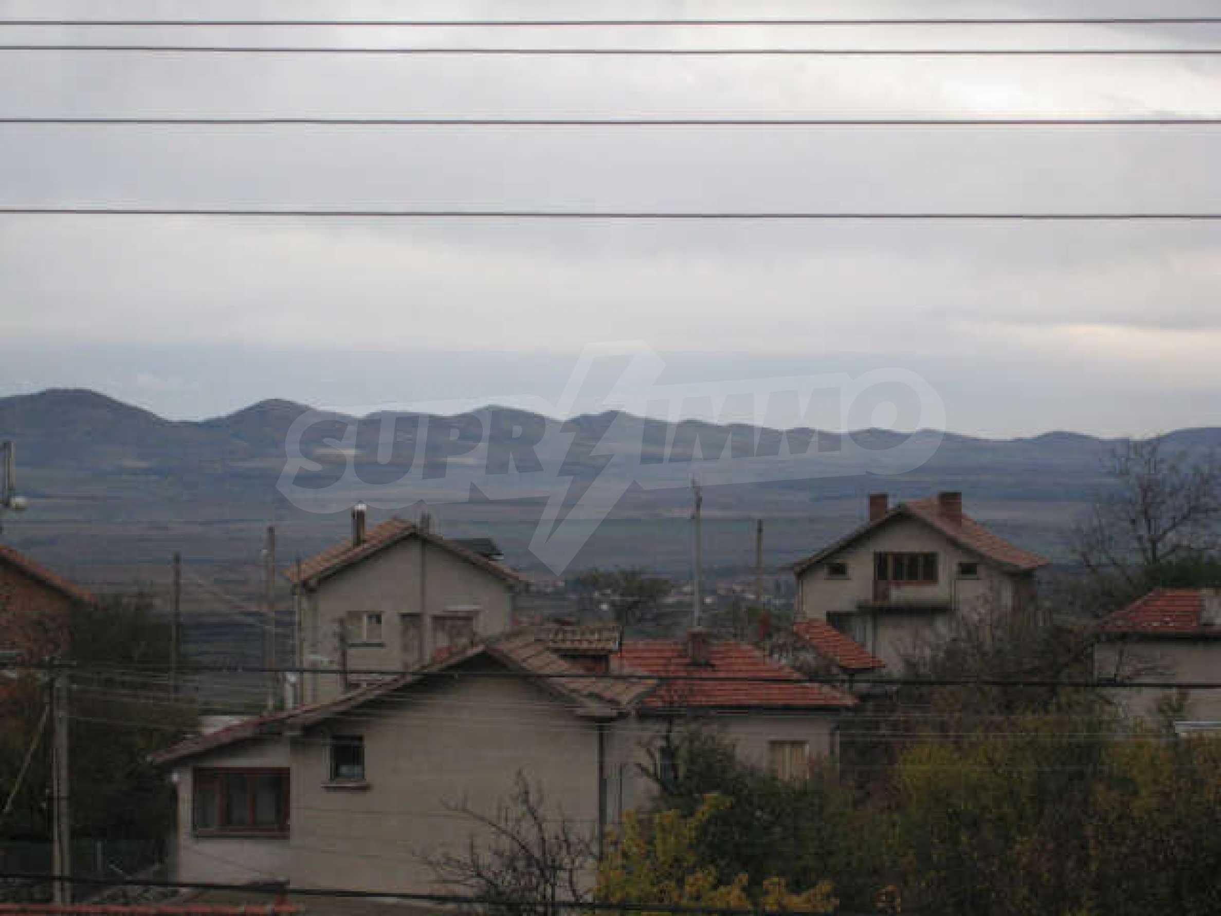 Продажа дома вблизи г. Враца 33