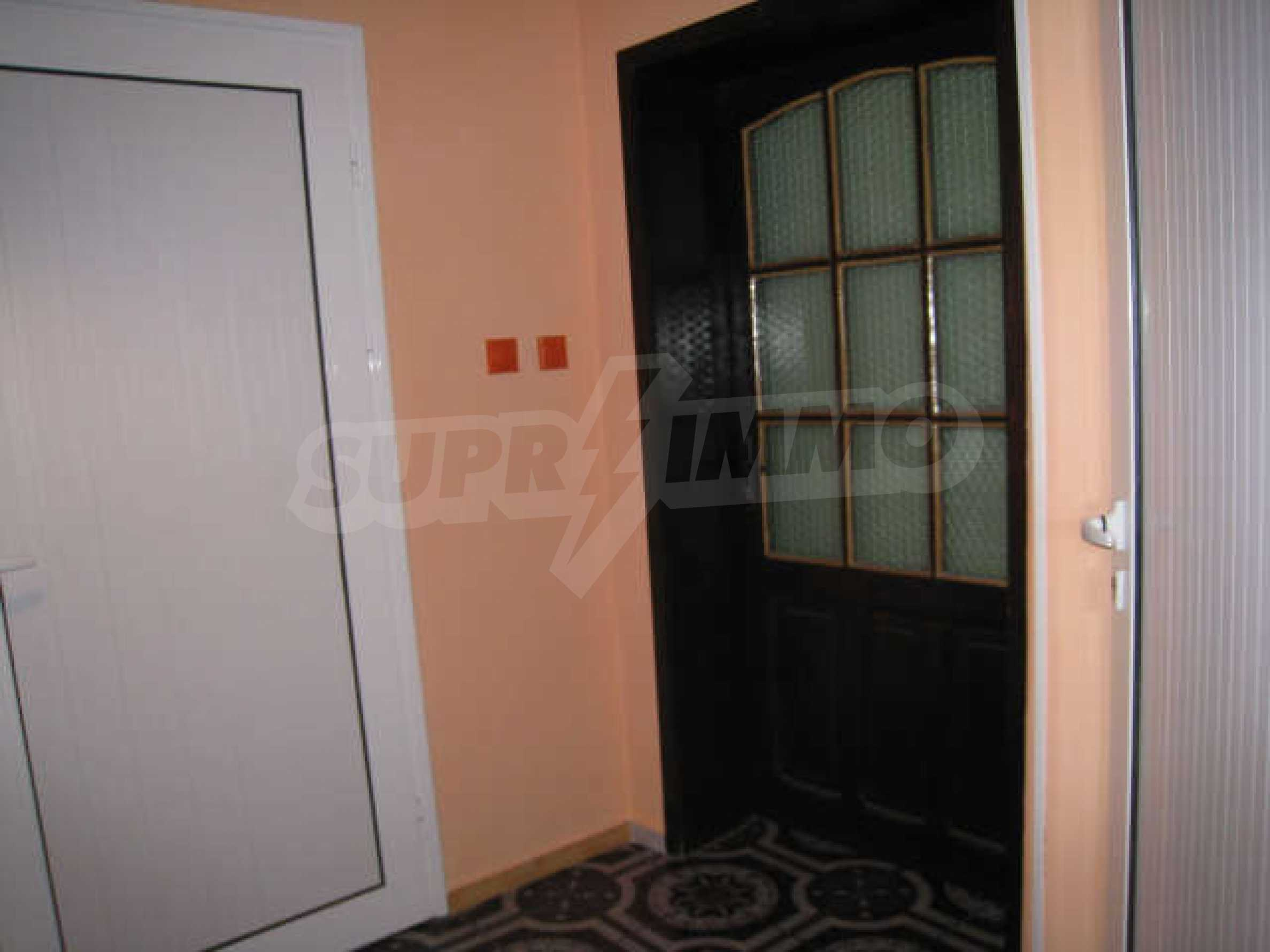 Продажа дома вблизи г. Враца 5