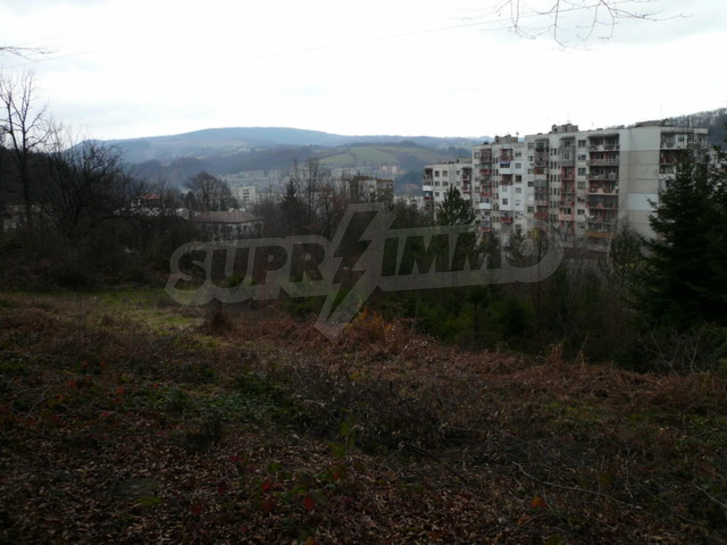 Продажа земли в г. Габрово 4