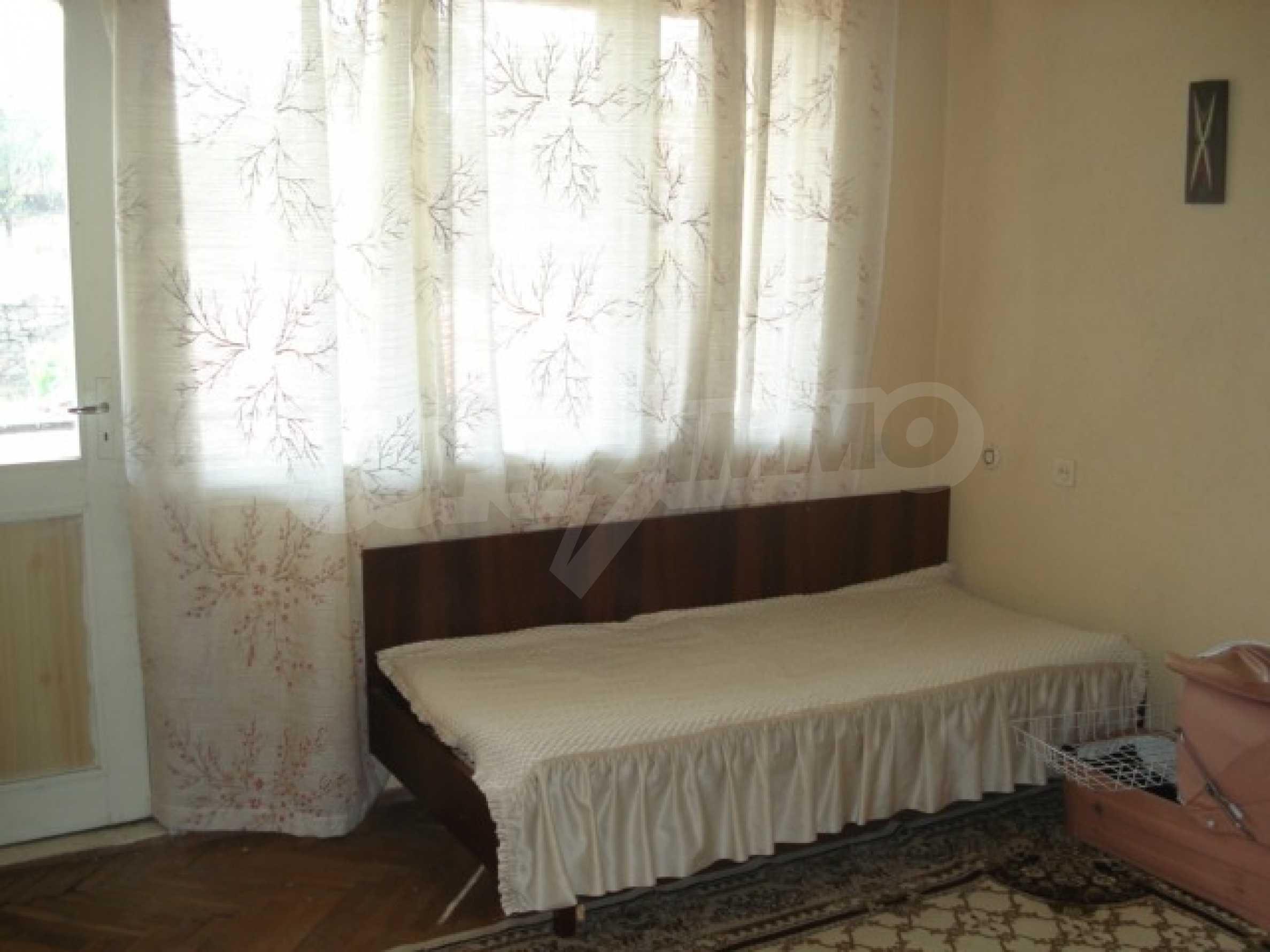 Дом вблизи г. Хасково 13