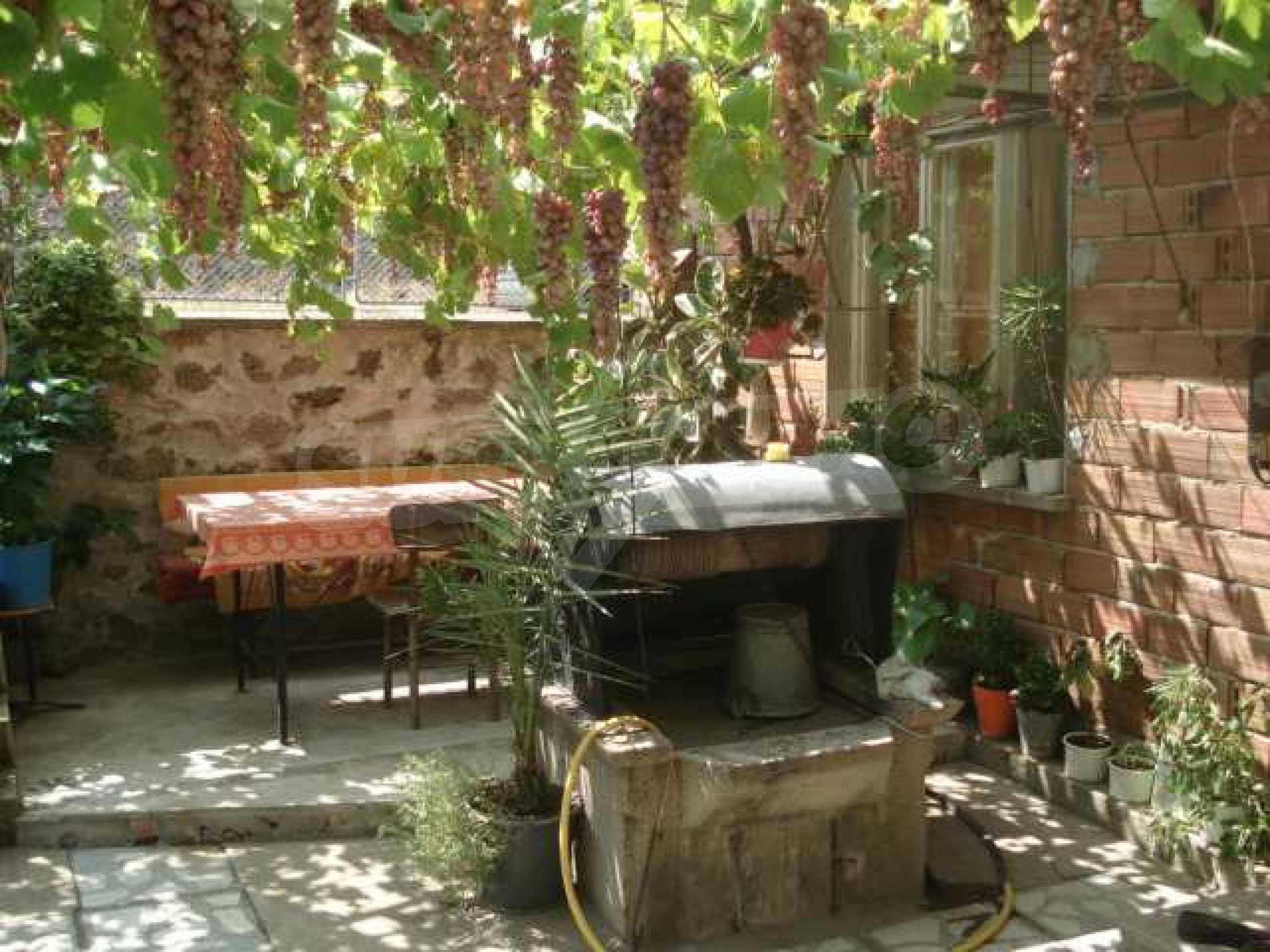 Дом вблизи г. Хасково 21
