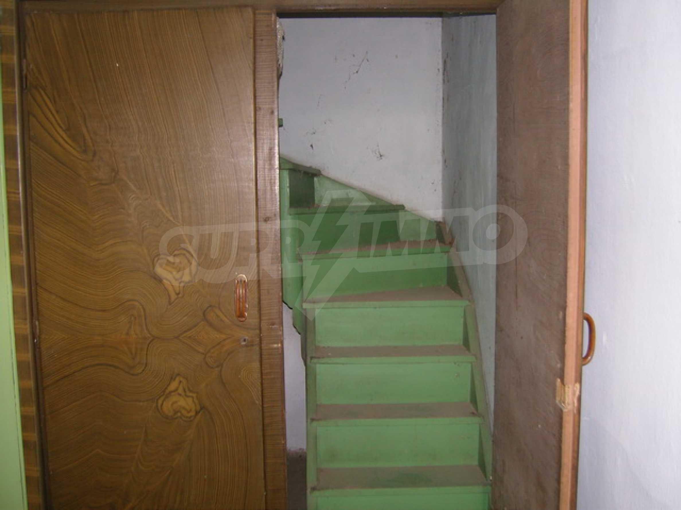 Продажа дома вблизи г. Велико Тырново 15