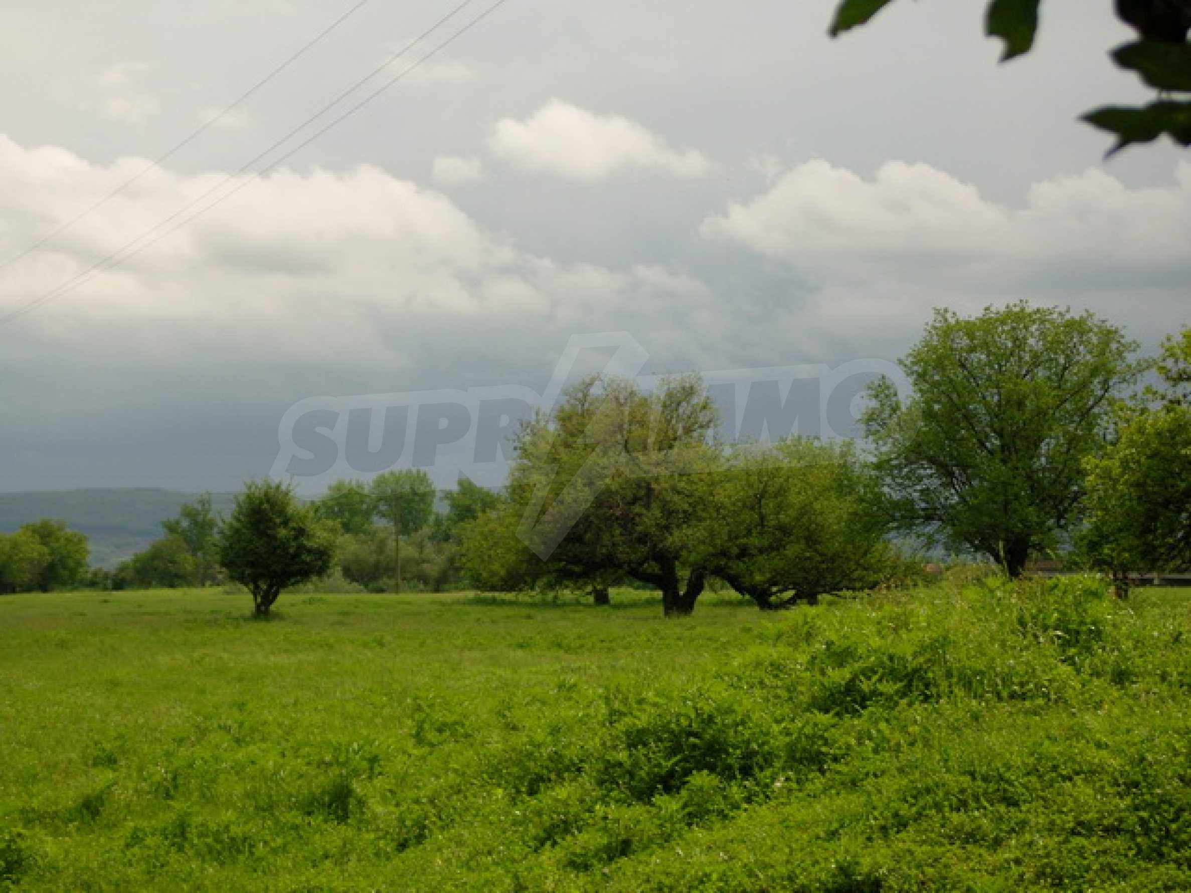 Продажа дома вблизи г. Велико Тырново 27