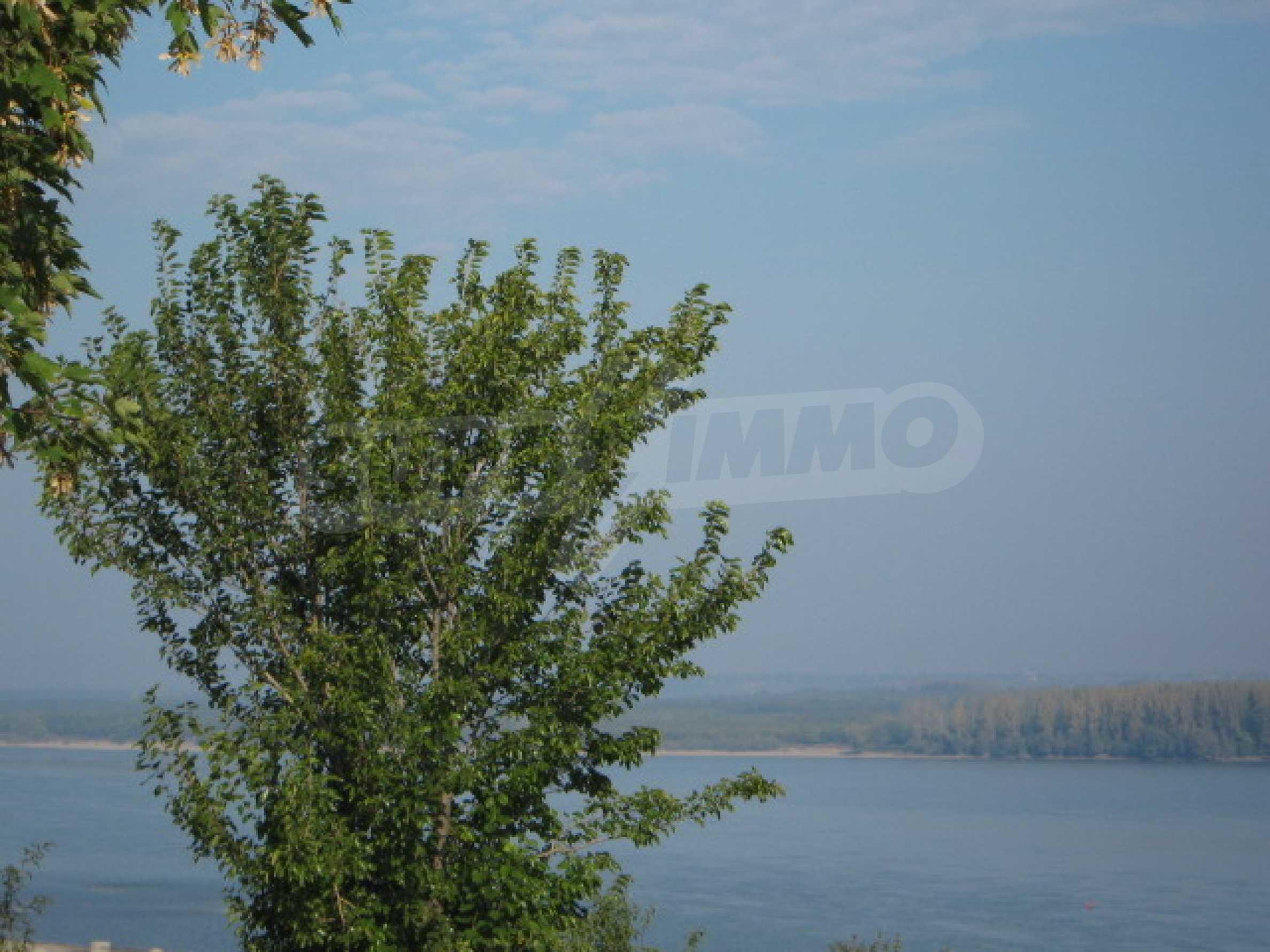Инвестиционная земля вблизи г. Видин 5