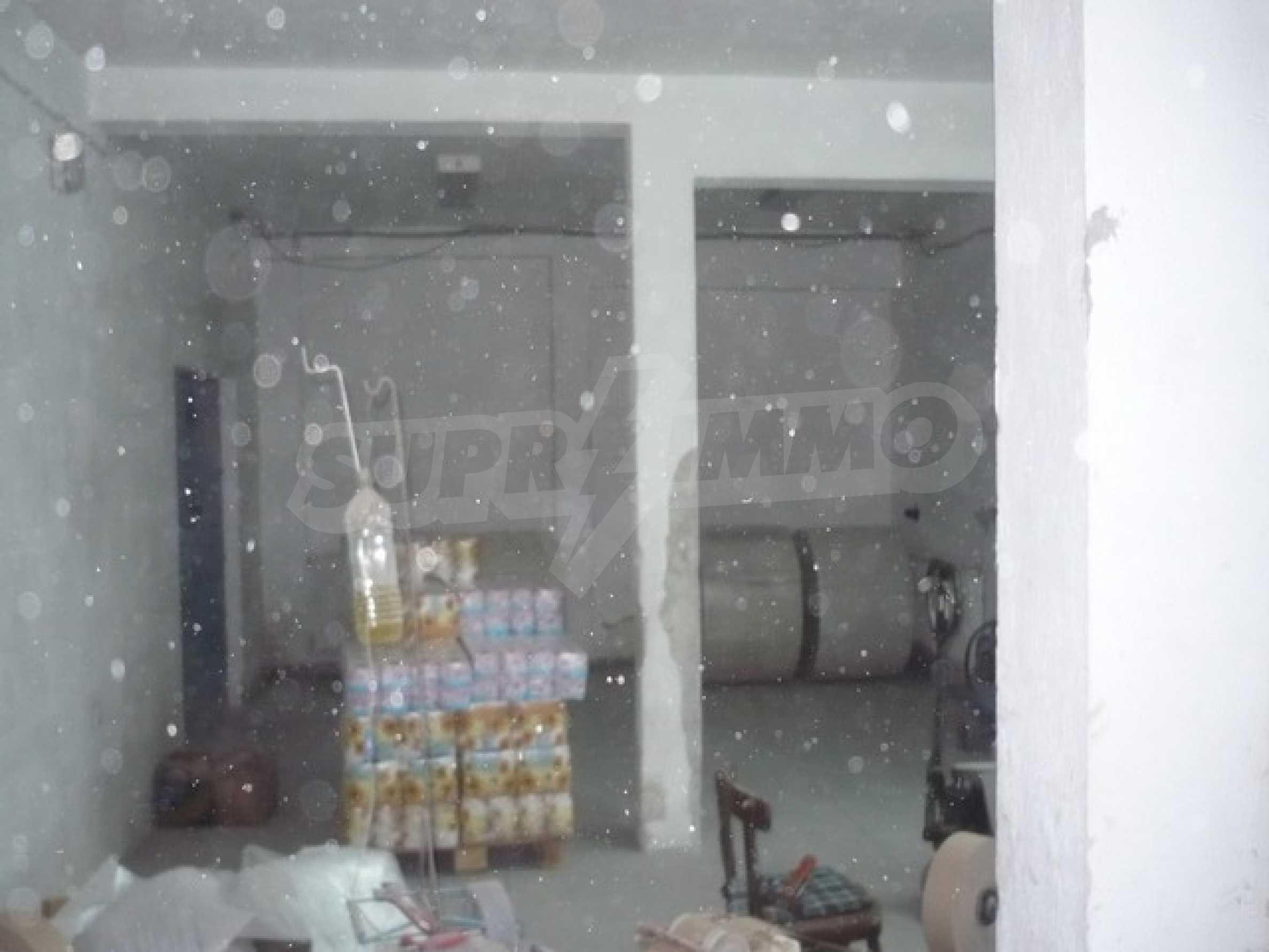 Коммерческая недвижимость в продаже в Габрово 9