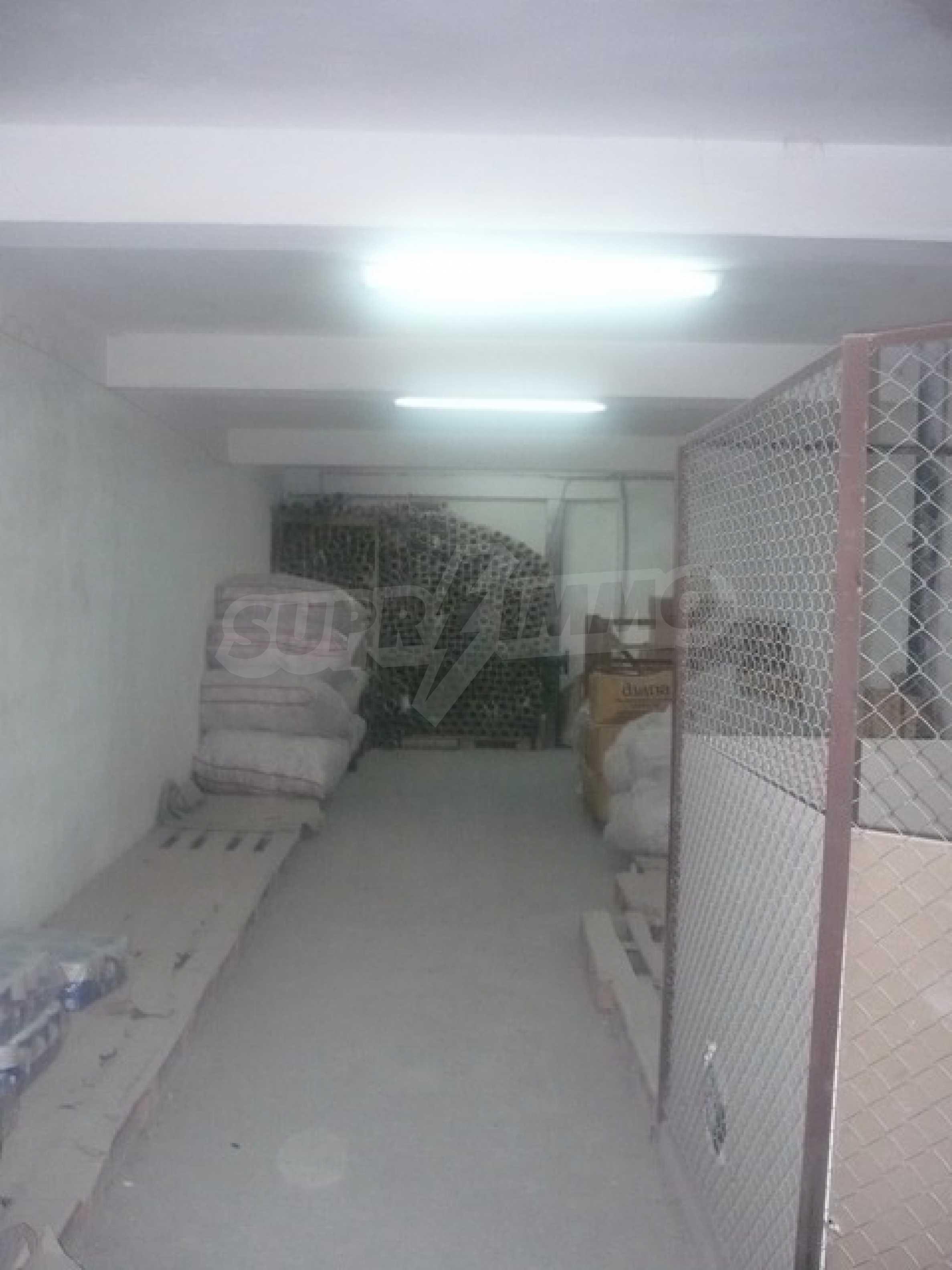 Коммерческая недвижимость в продаже в Габрово 12