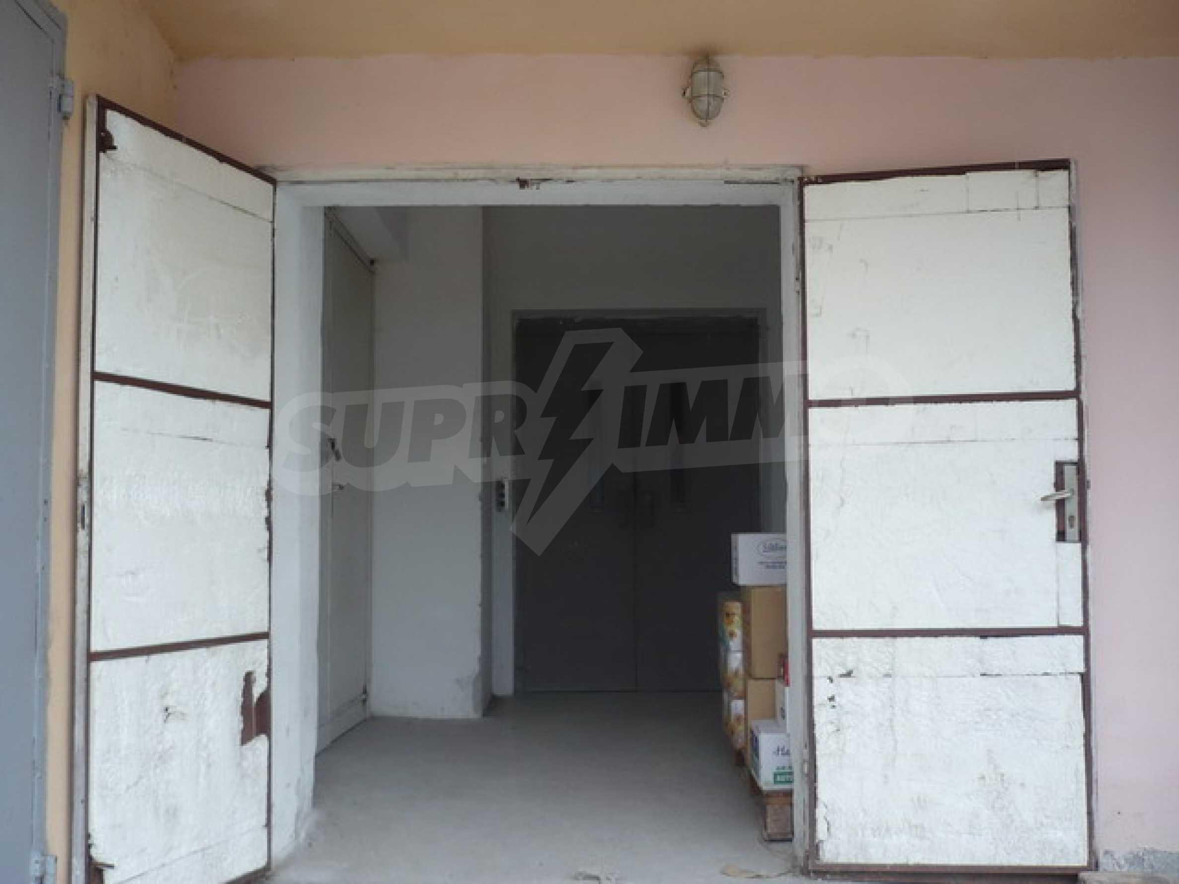 Коммерческая недвижимость в продаже в Габрово 3