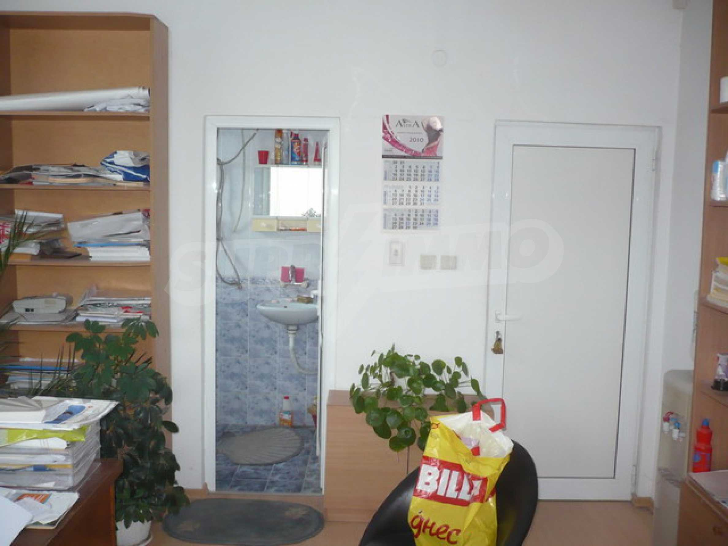 Коммерческая недвижимость в продаже в Габрово 5