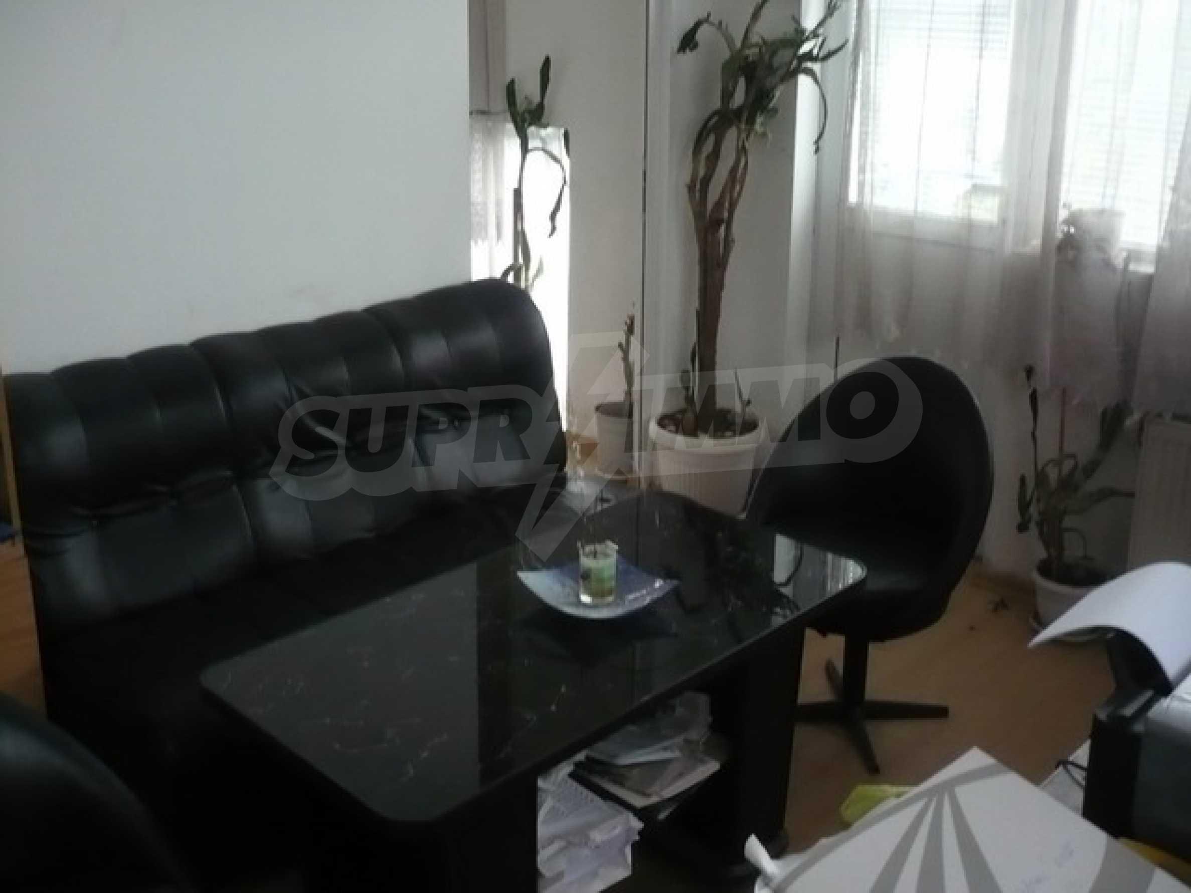 Коммерческая недвижимость в продаже в Габрово 6