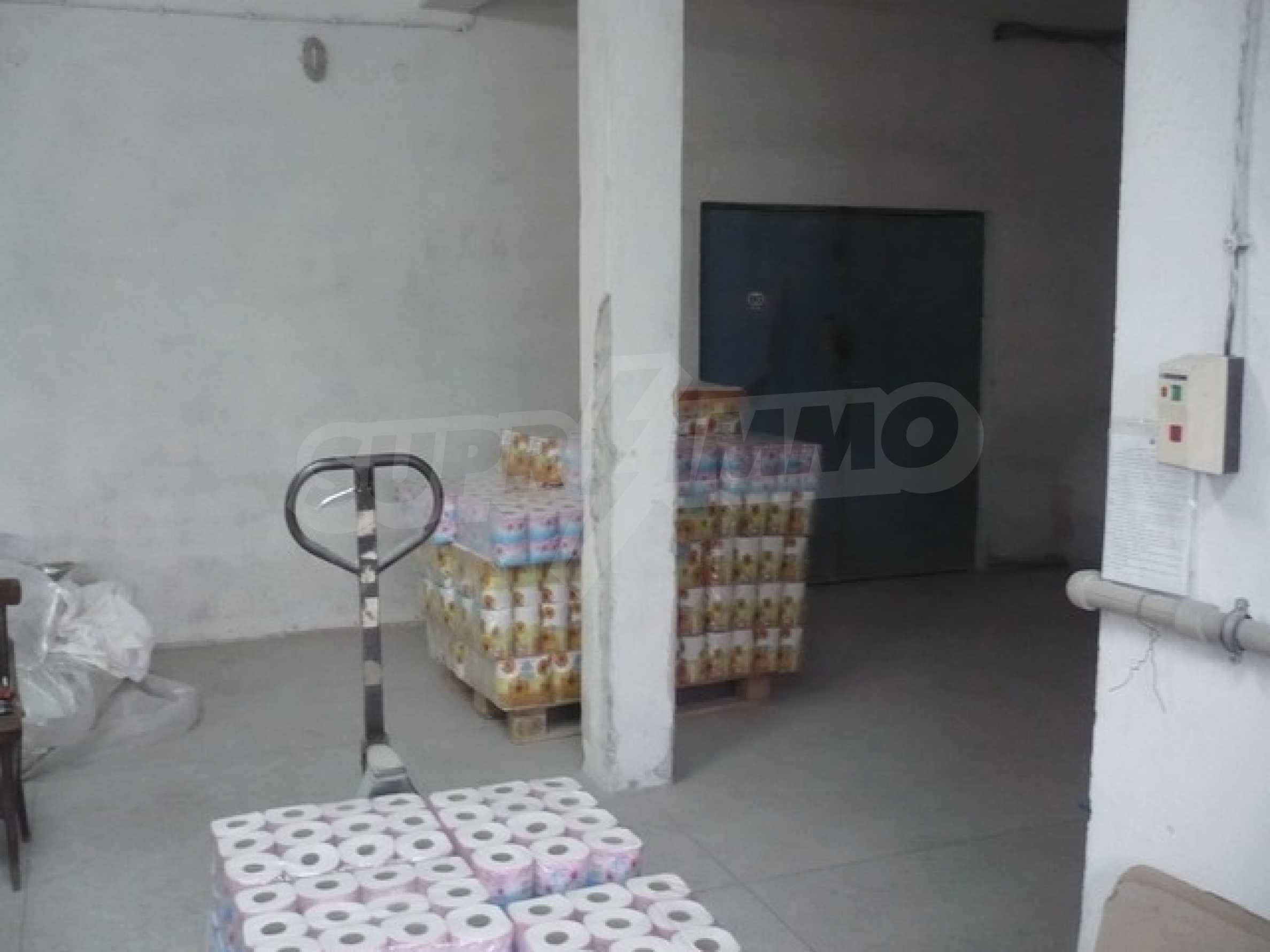 Коммерческая недвижимость в продаже в Габрово 8