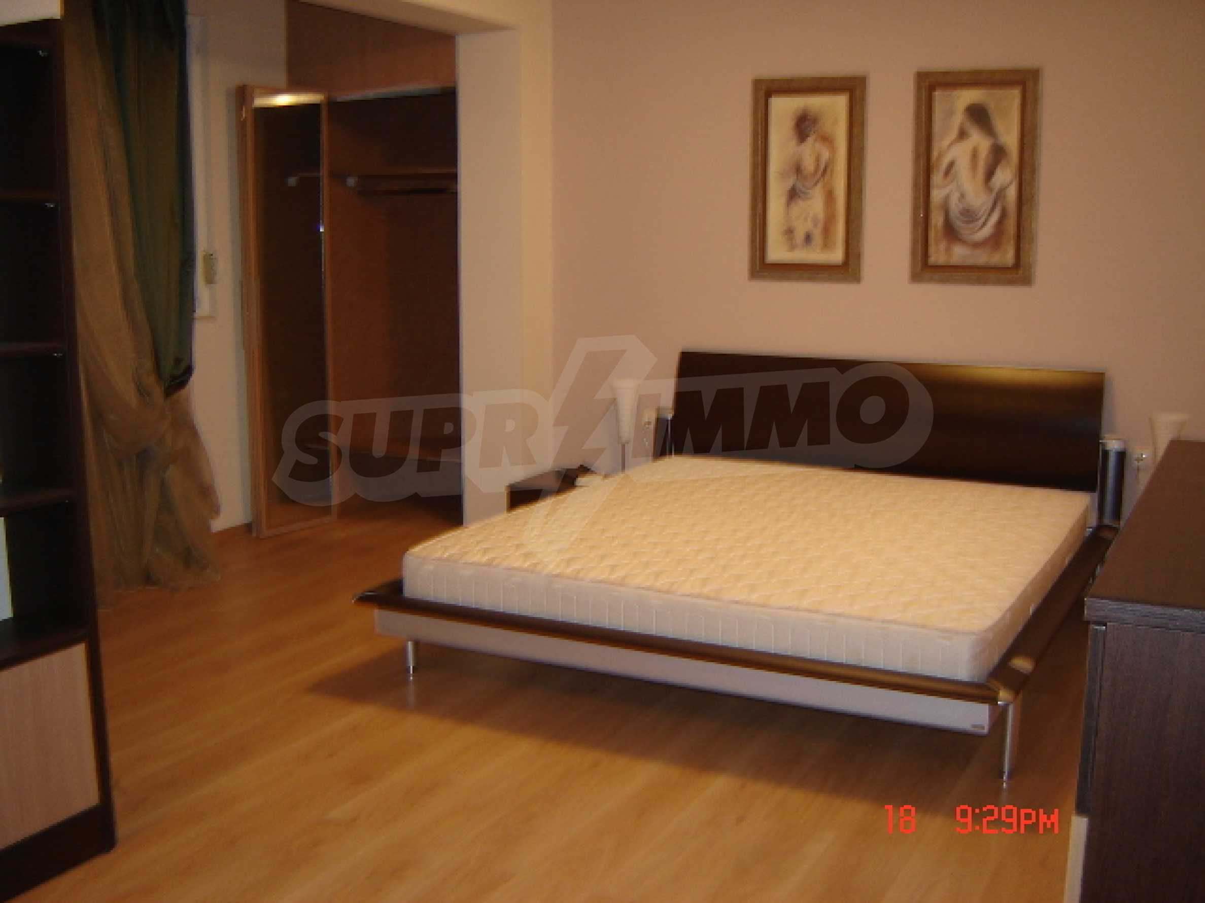 Apartment for rent 9