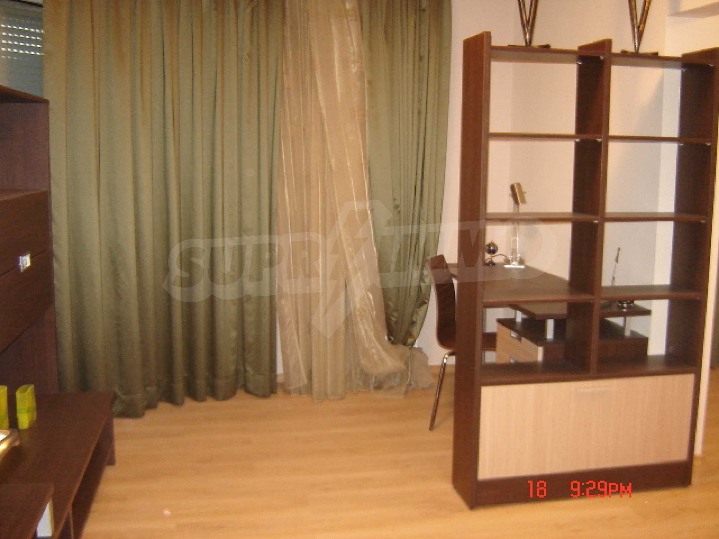 Apartment for rent 11