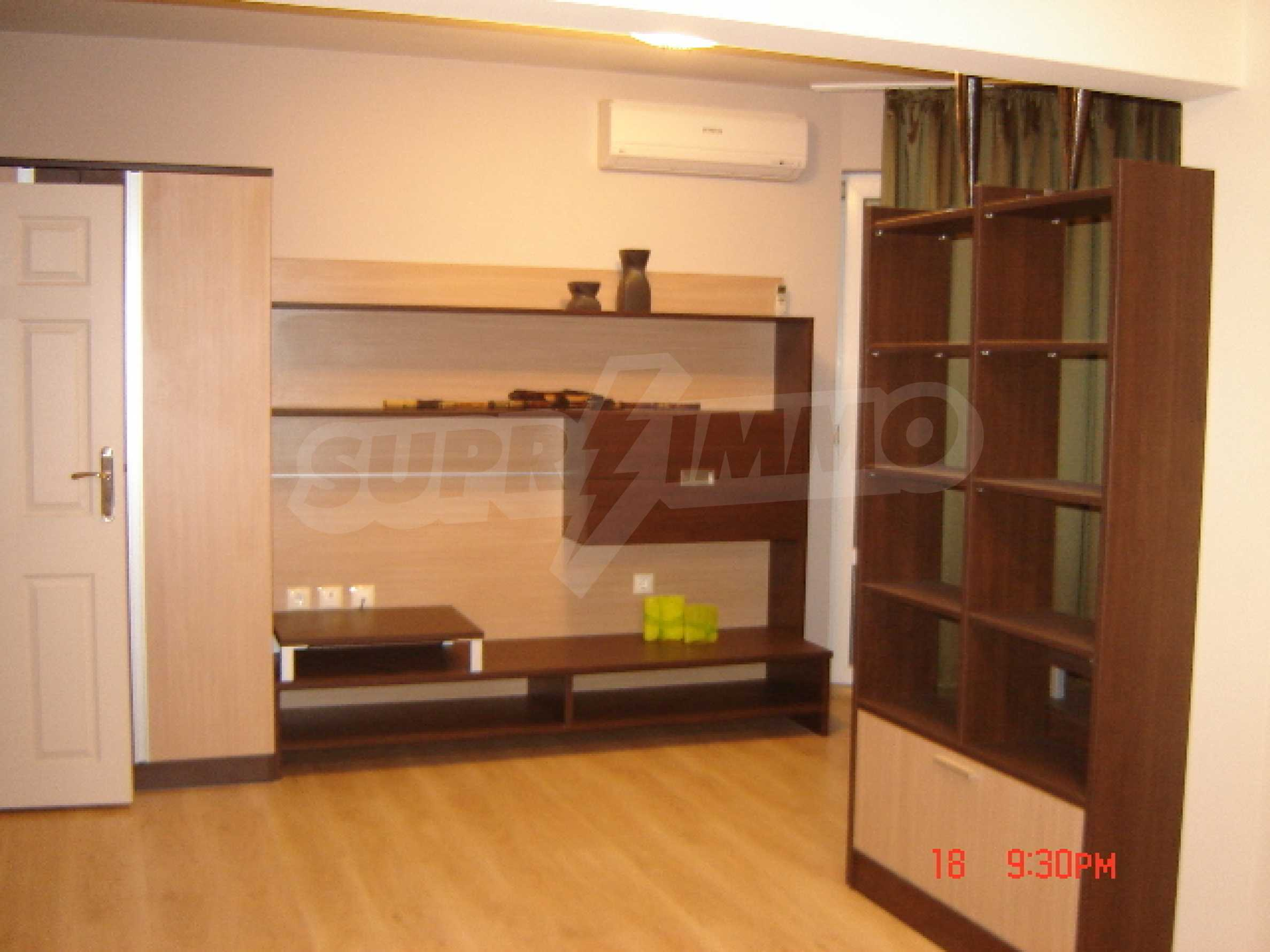 Apartment for rent 12