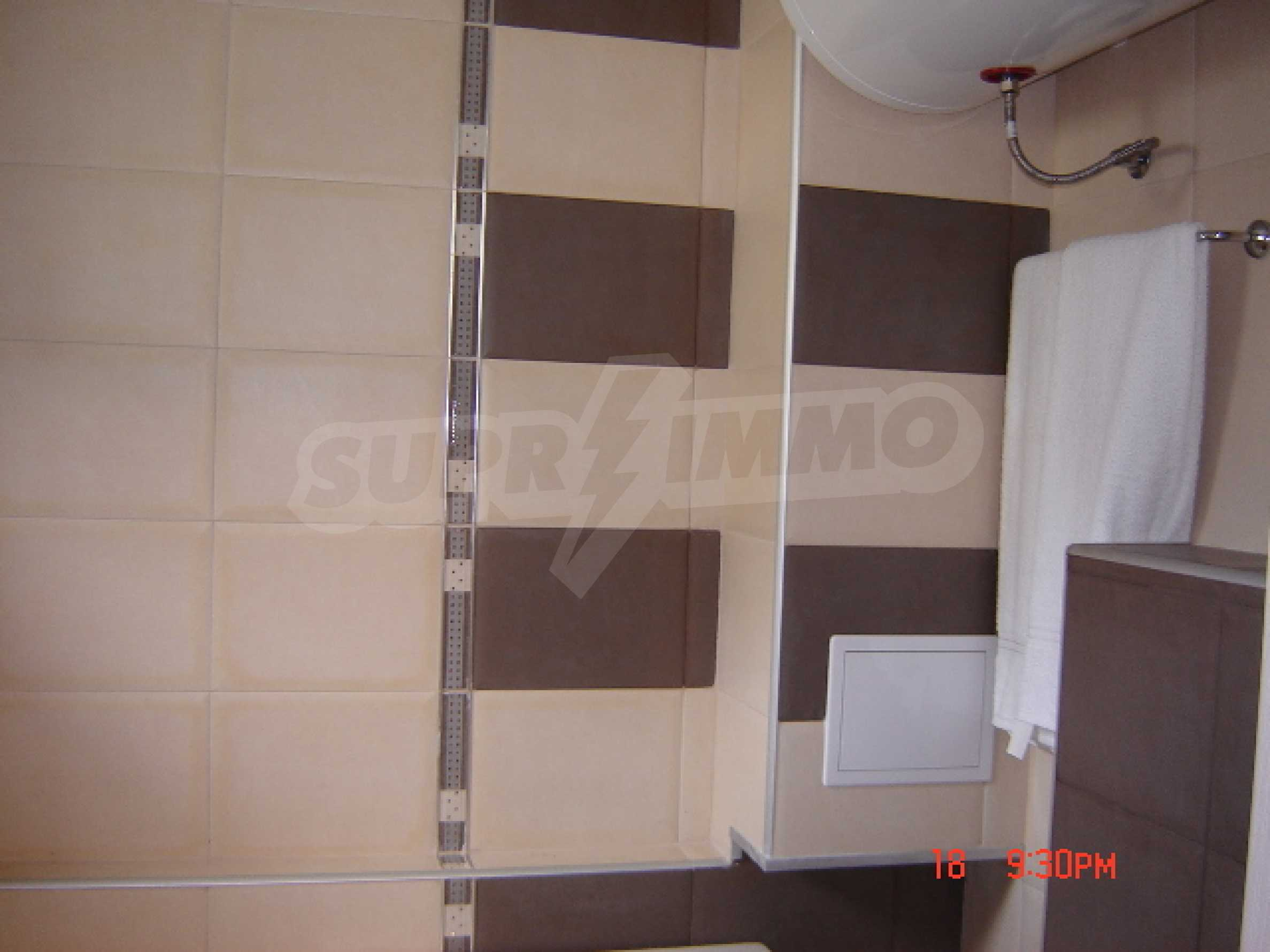 Apartment for rent 17