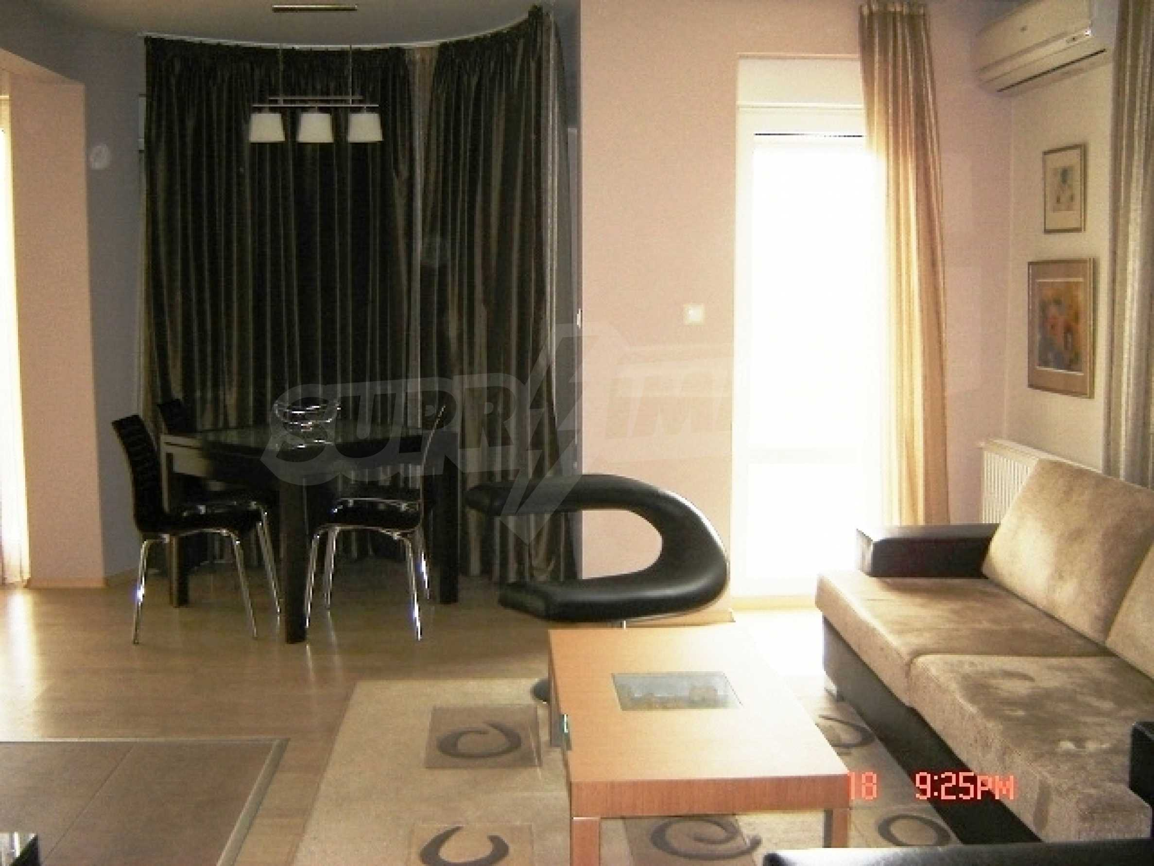 Apartment for rent 2