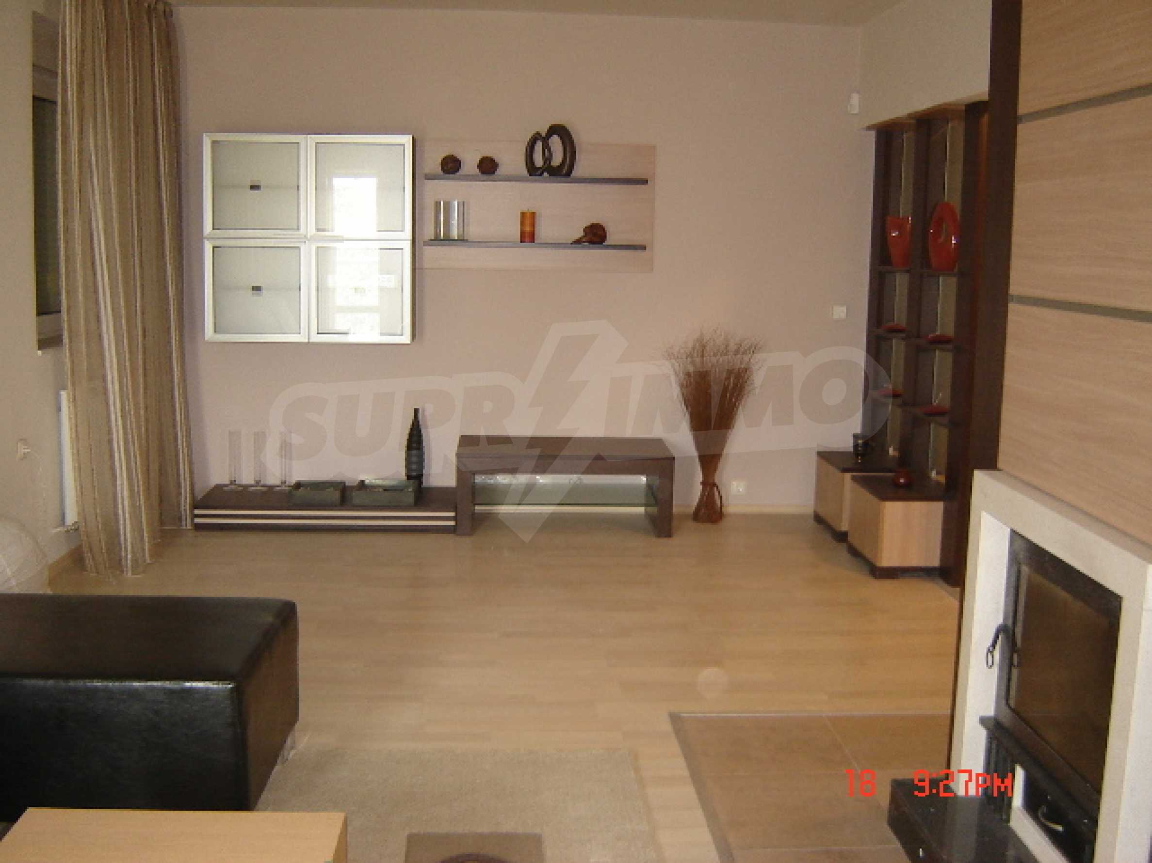 Apartment for rent 6