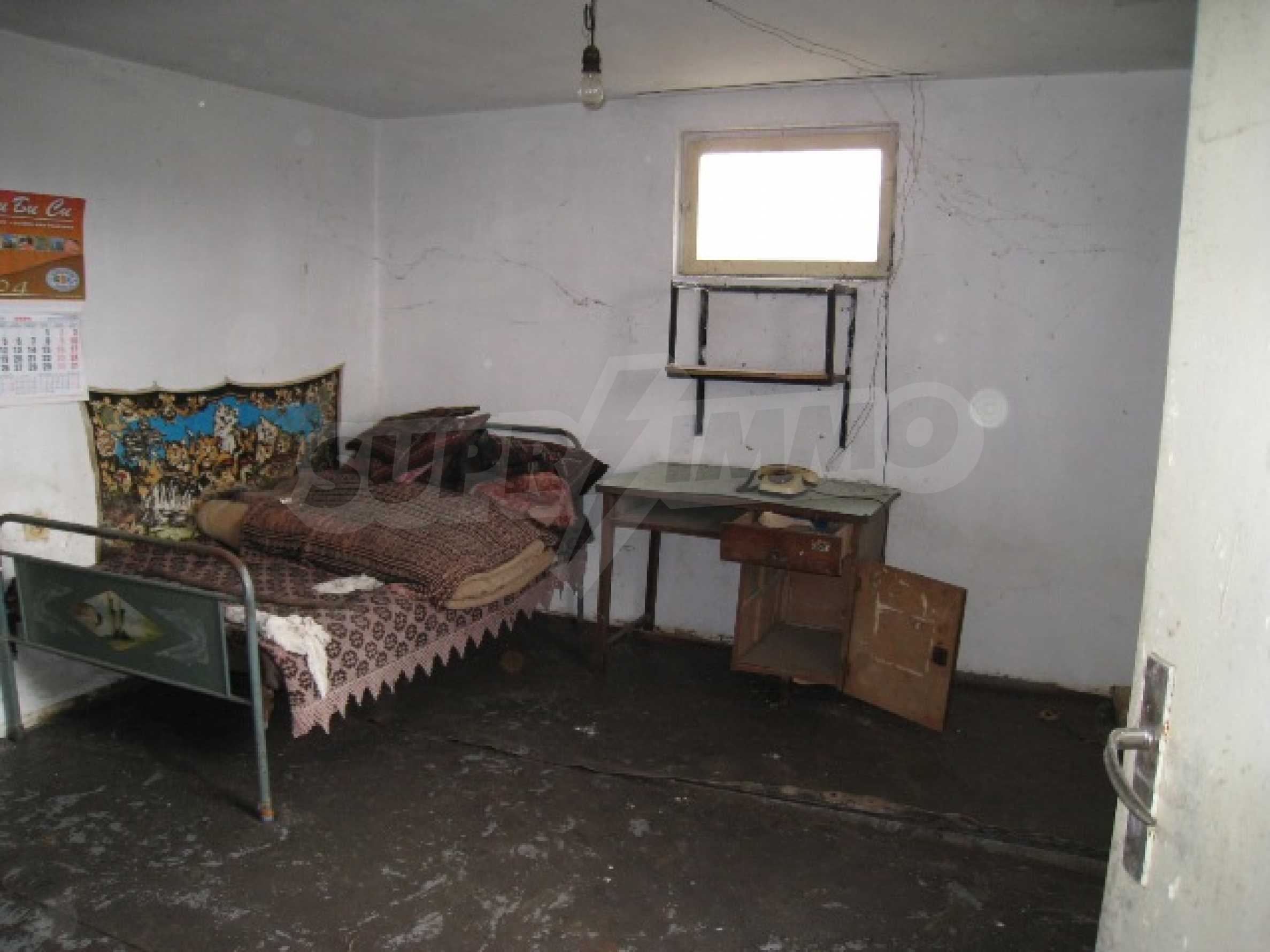 Дом вблизи г. Бургас 11