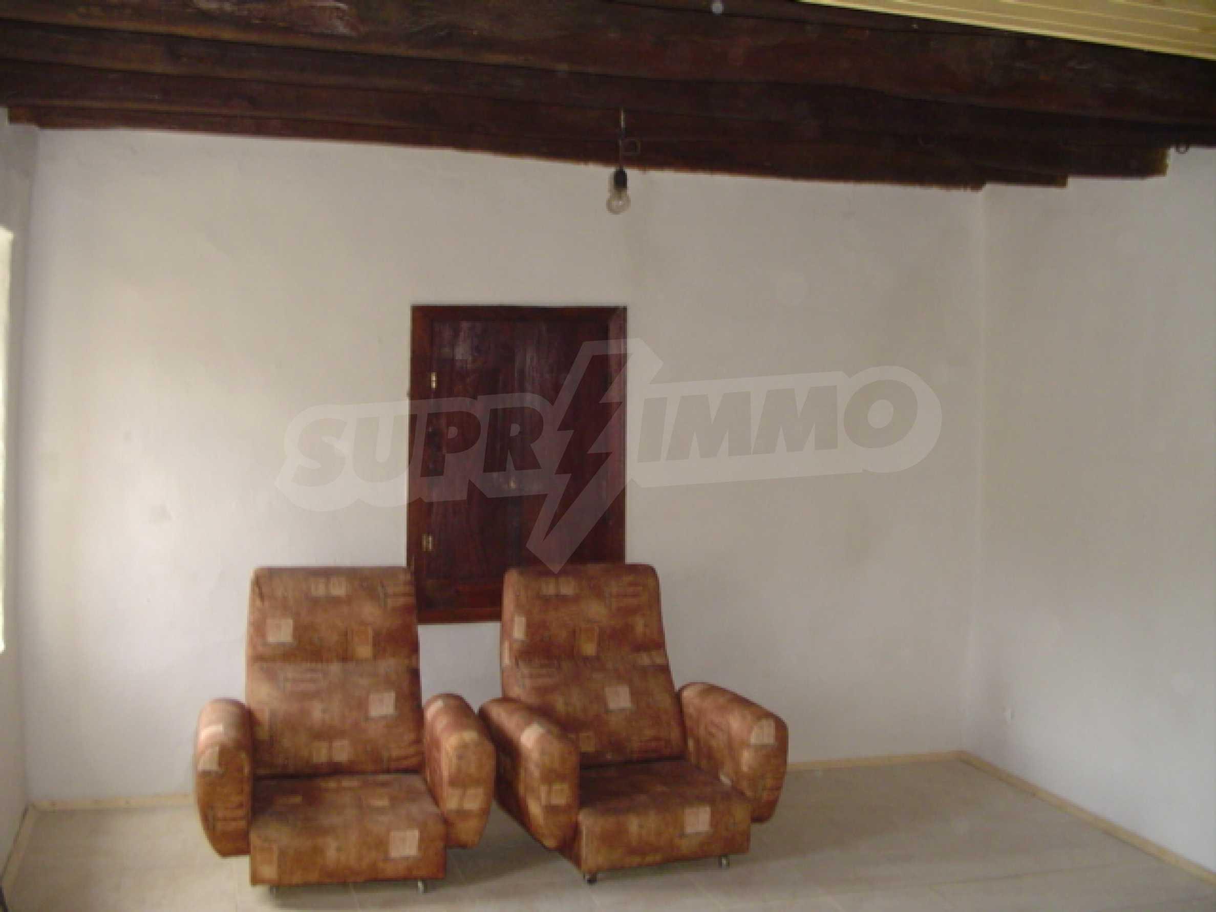 Къща в Марчино 12