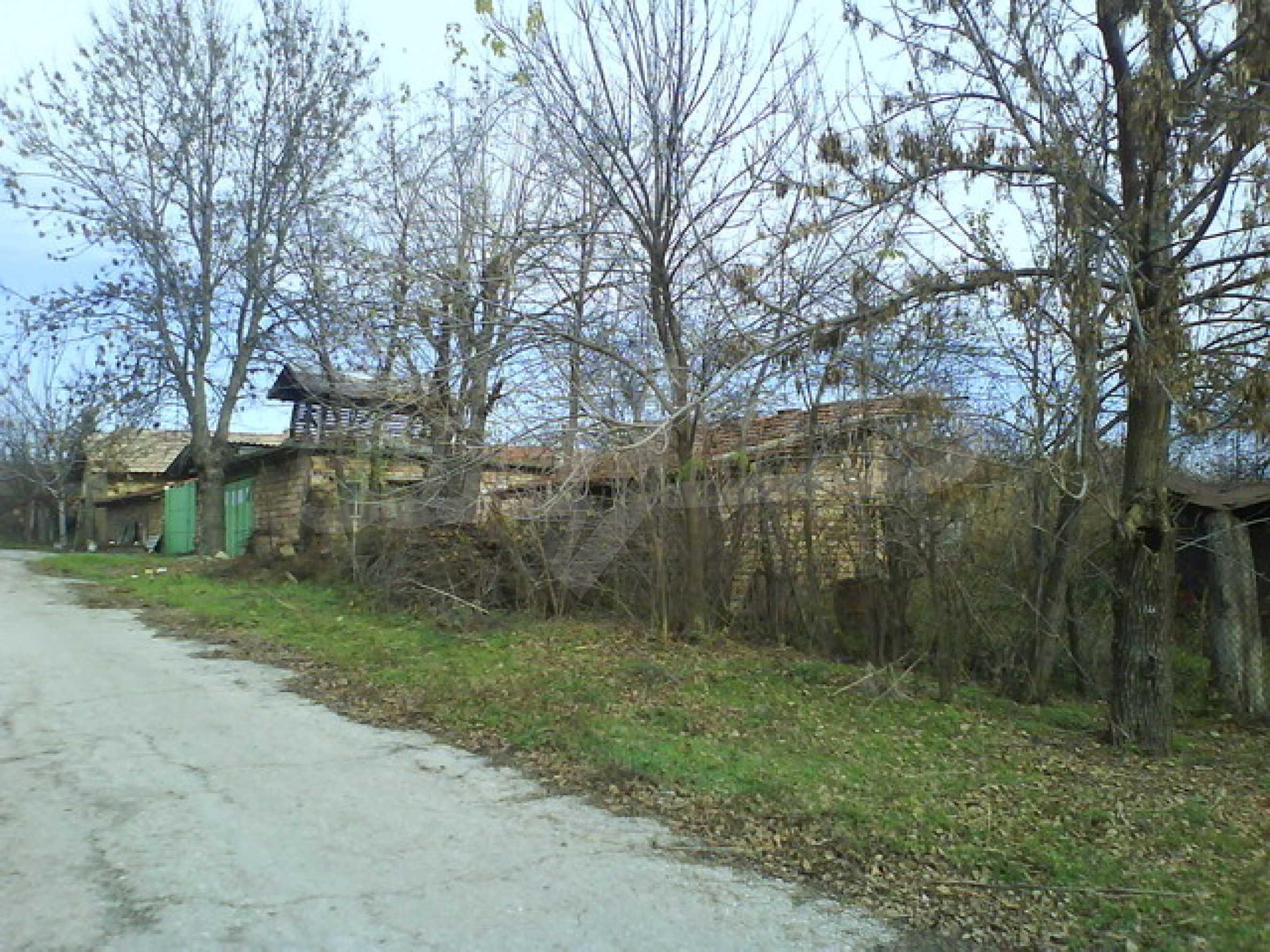Продажа дома недалеко от г. Велико Тырново 16