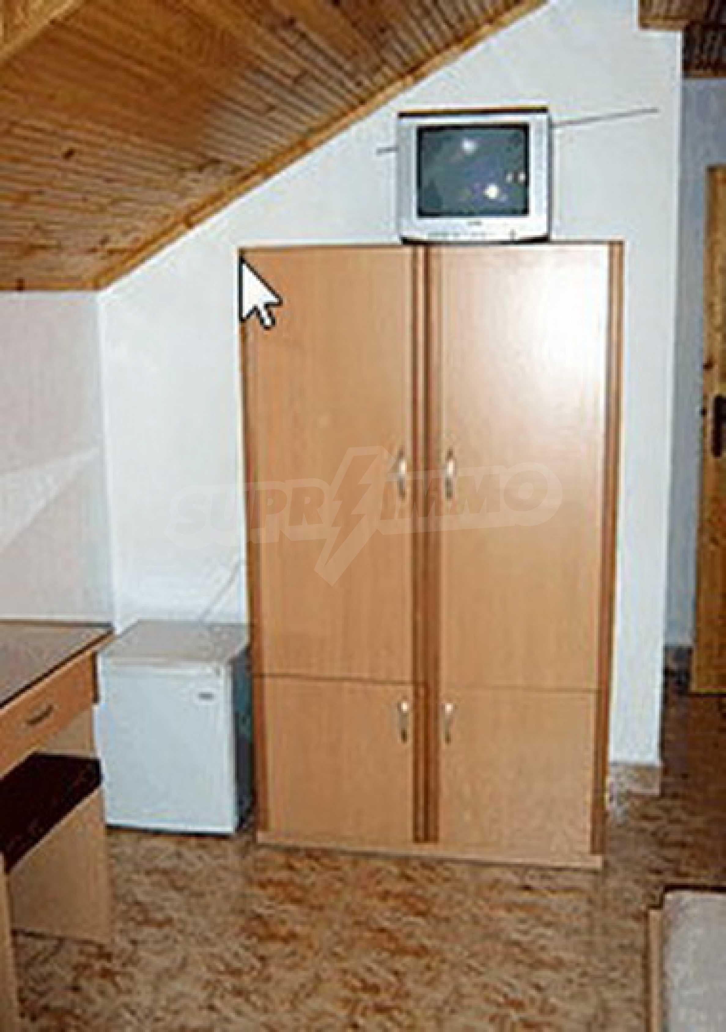 Продажа дома в г. Котел 12