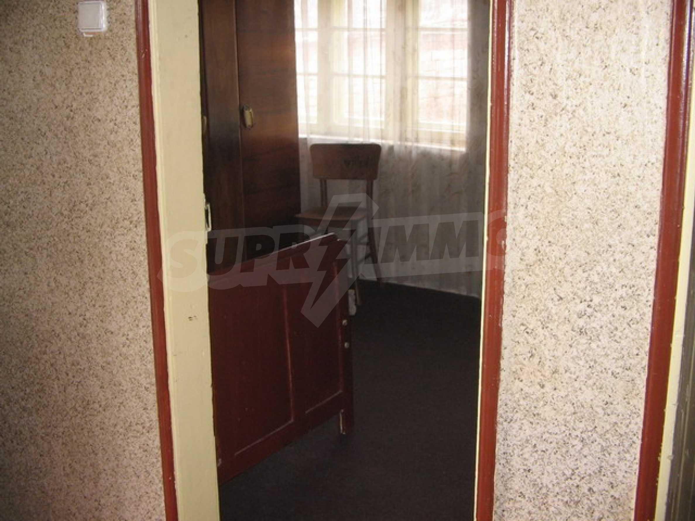Продажа дома в районе Велико Тырново 10