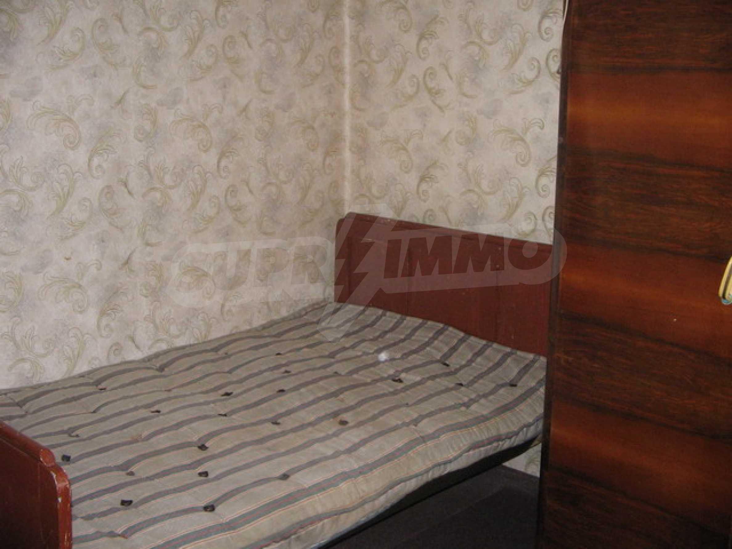 Продажа дома в районе Велико Тырново 11