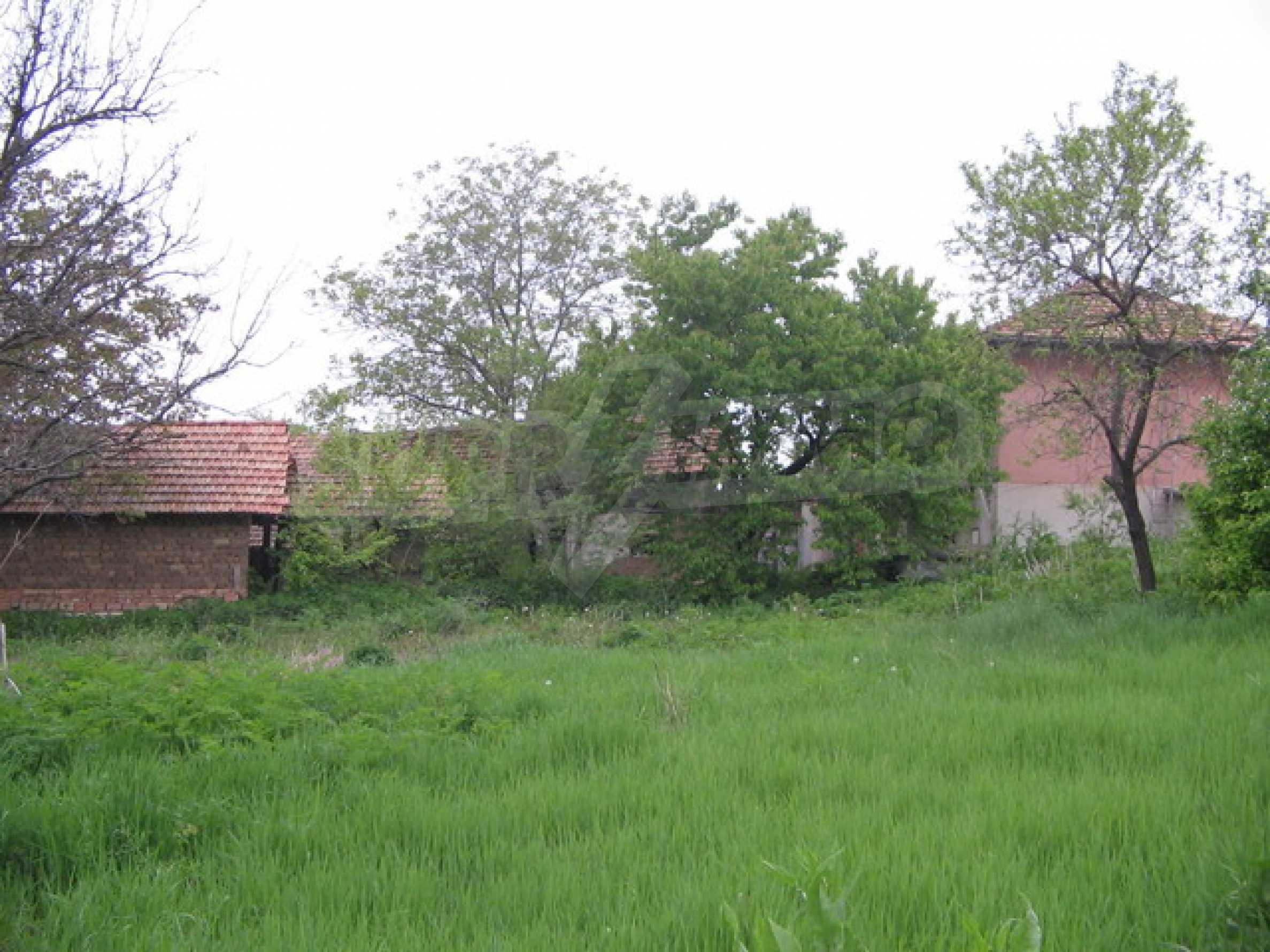 Продажа дома в районе Велико Тырново 14