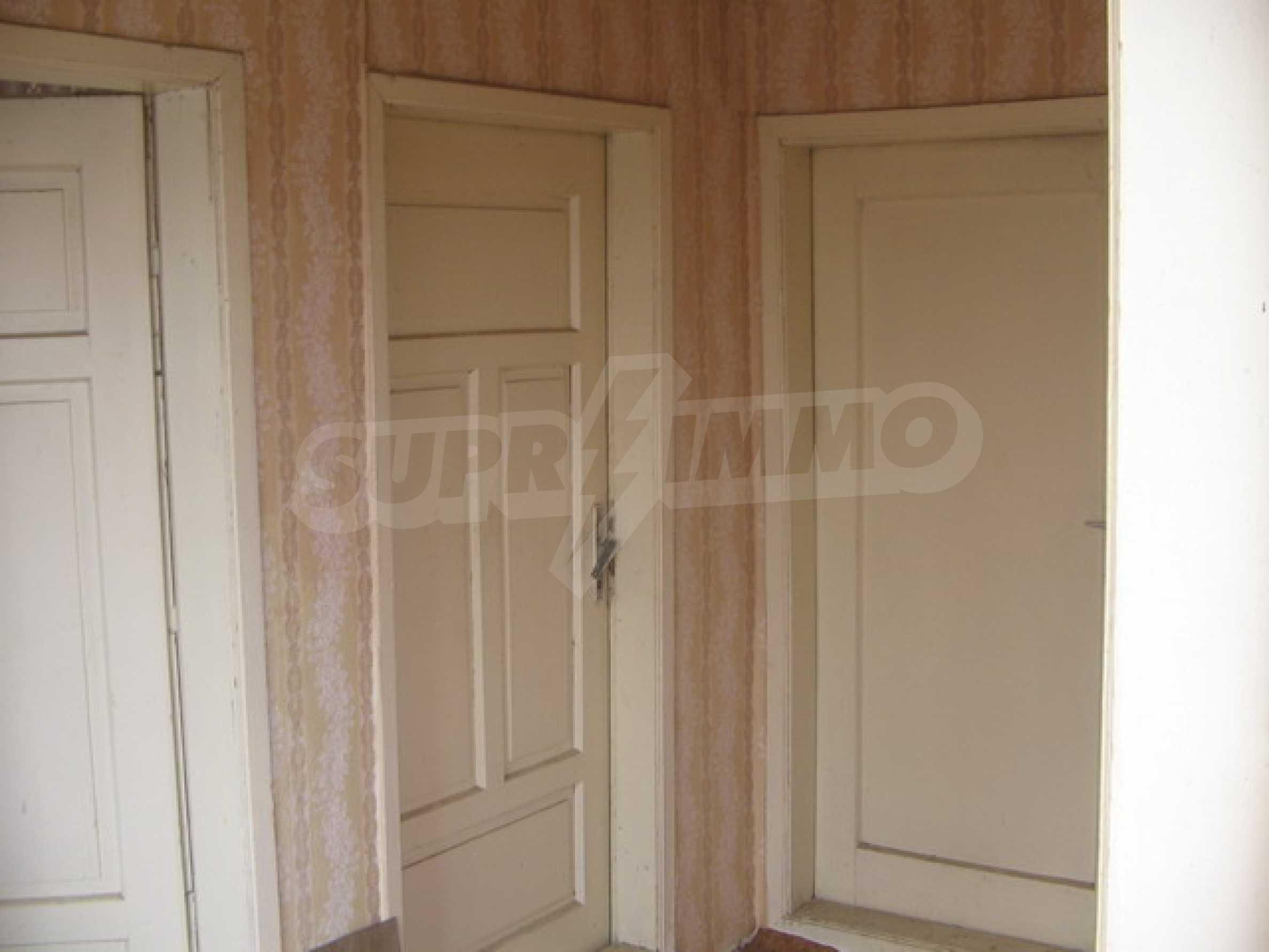 Продажа дома в районе Велико Тырново 5