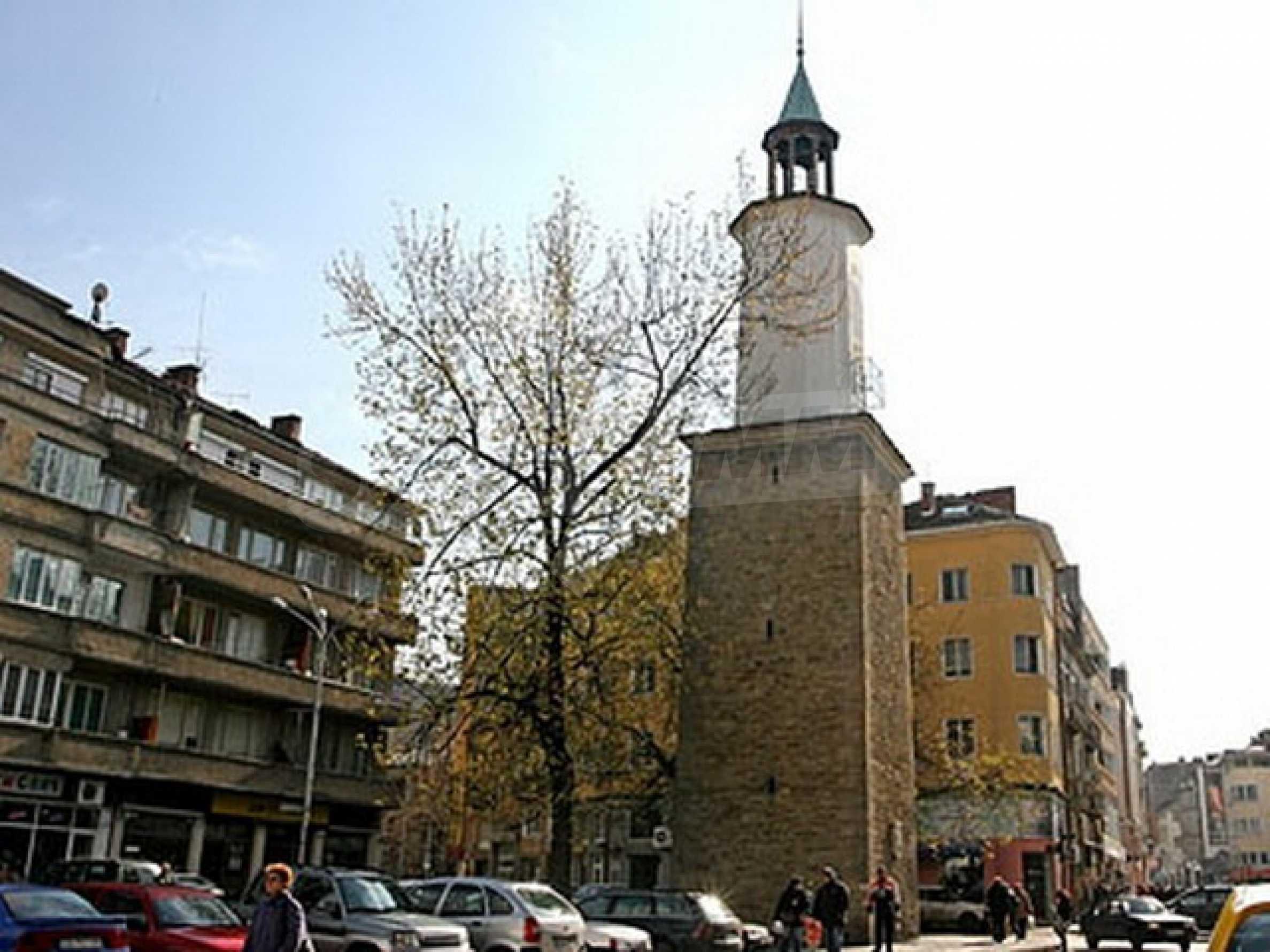 Geschäft und Café zu vermieten in Gabrovo 7