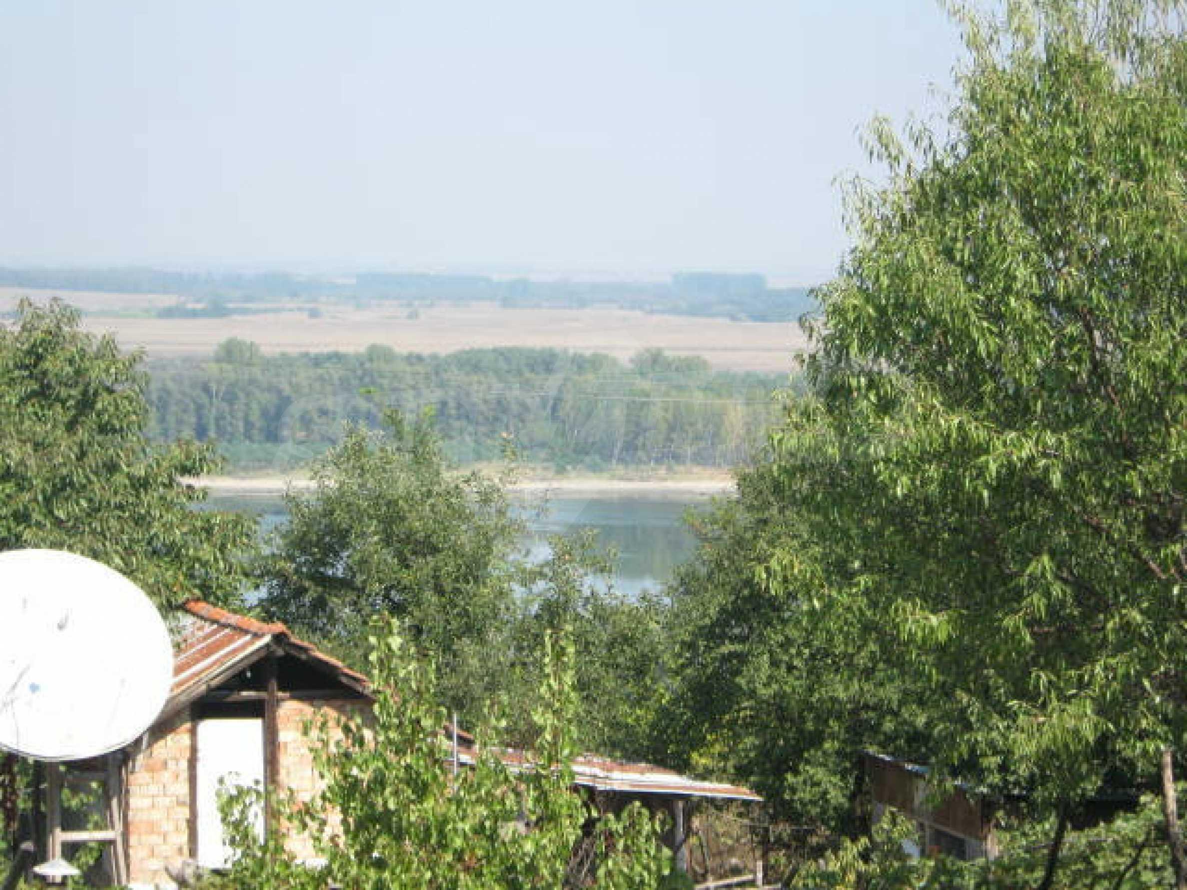 Grundstück in der Nähe von Vidin 6