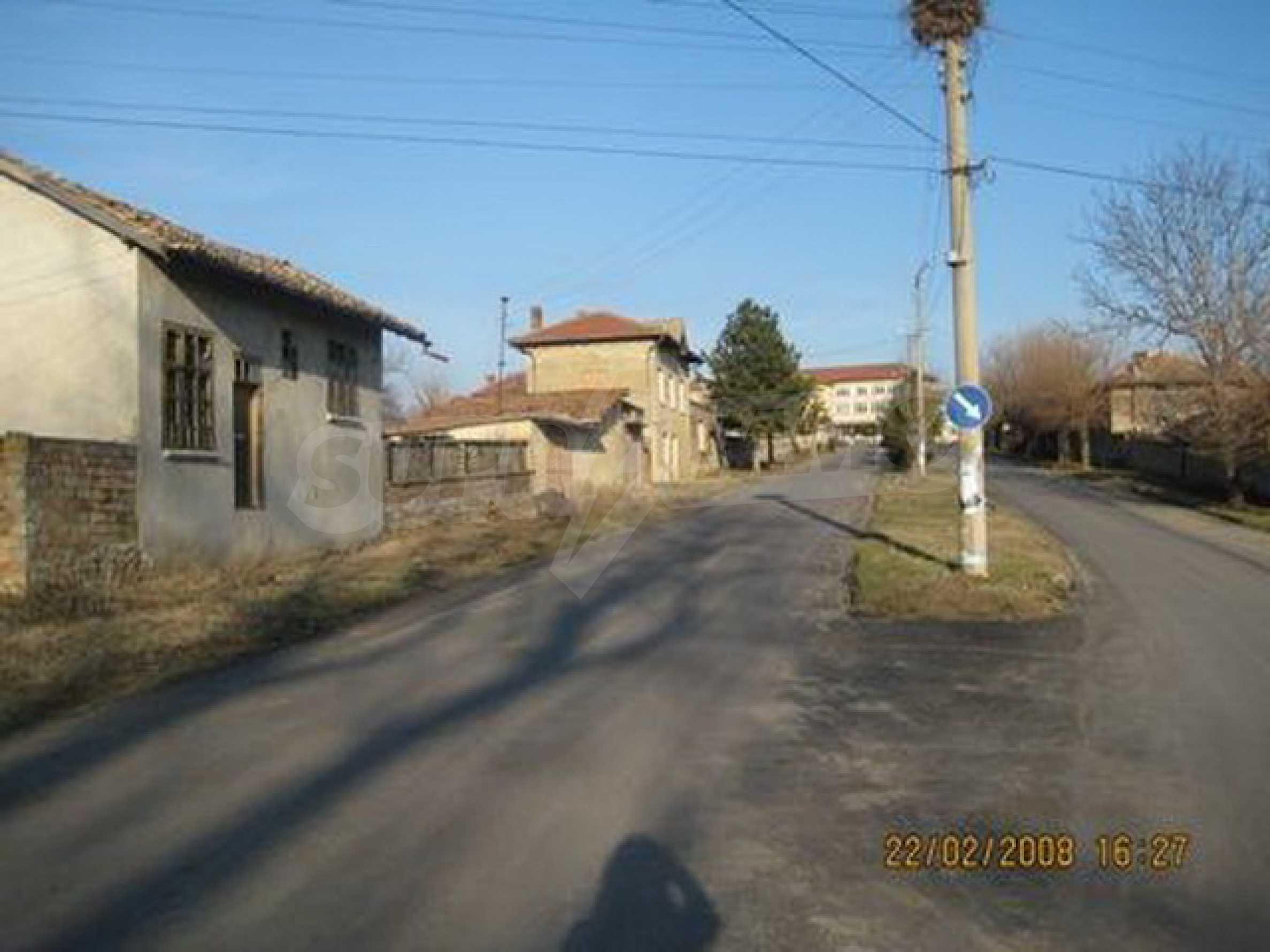 Дом вблизи г. Велико Тырново 4