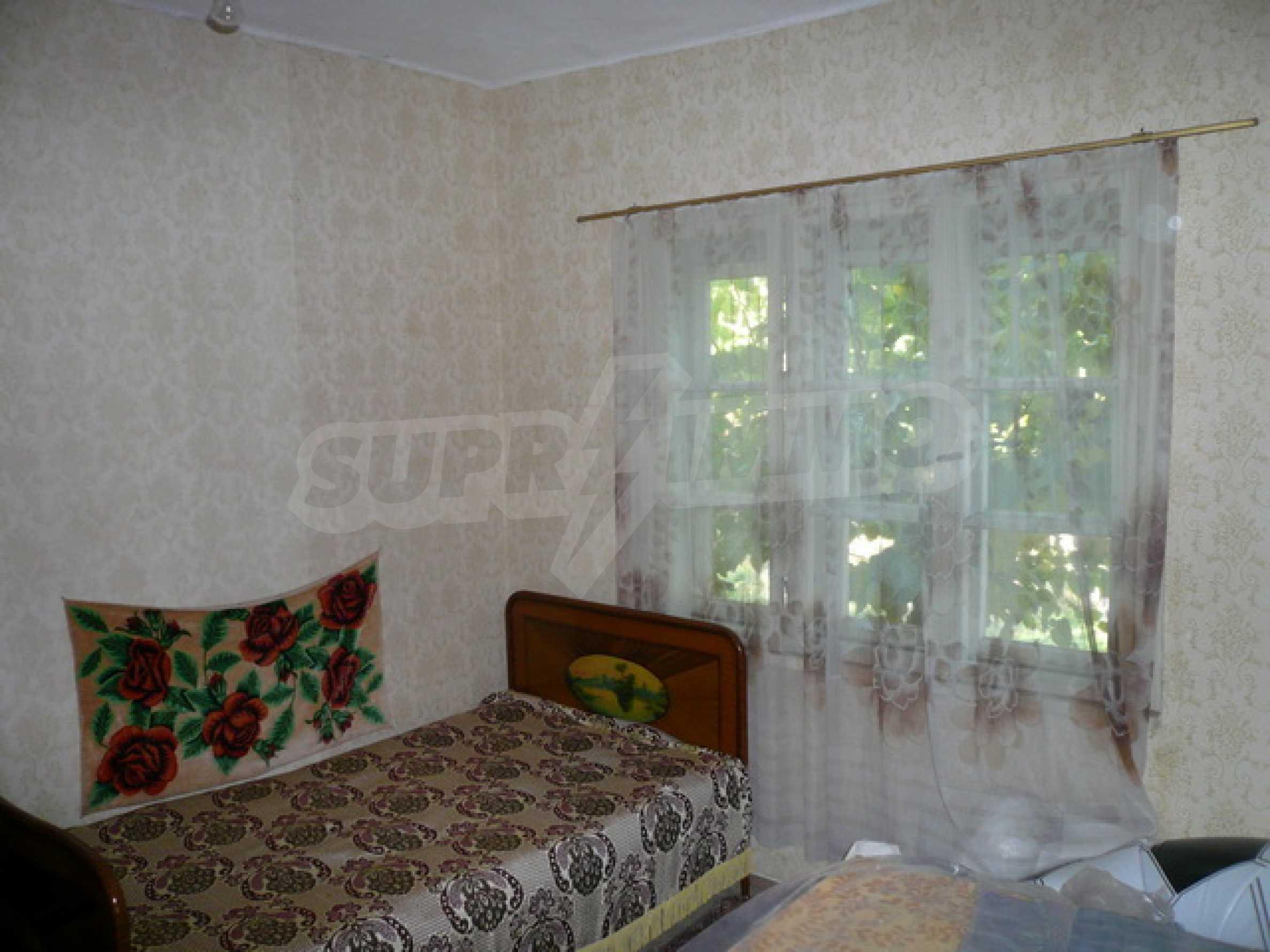 Прекрасный дом около Велико Тырново 7