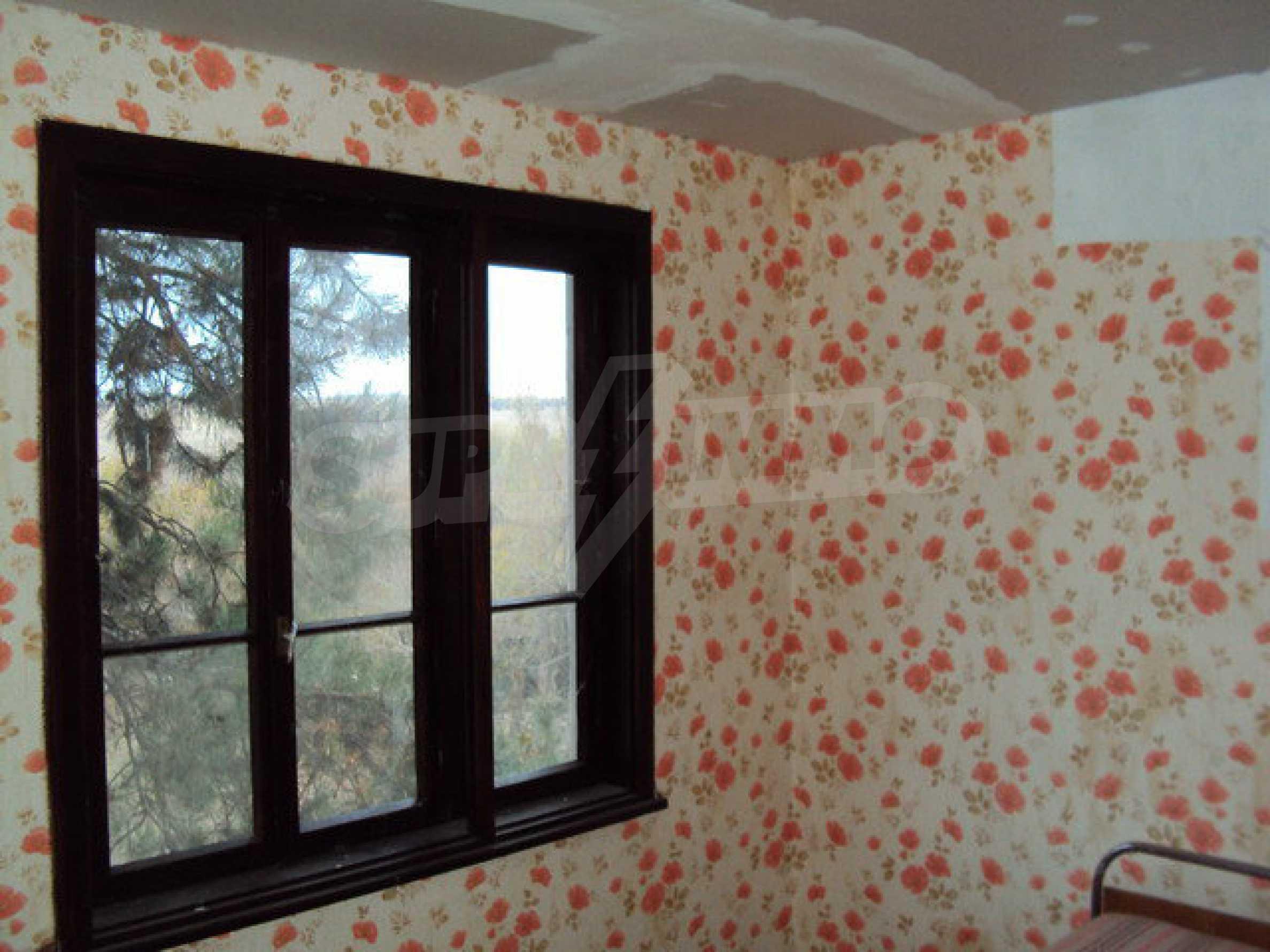 Nice renovated house near Pavlikeni 10