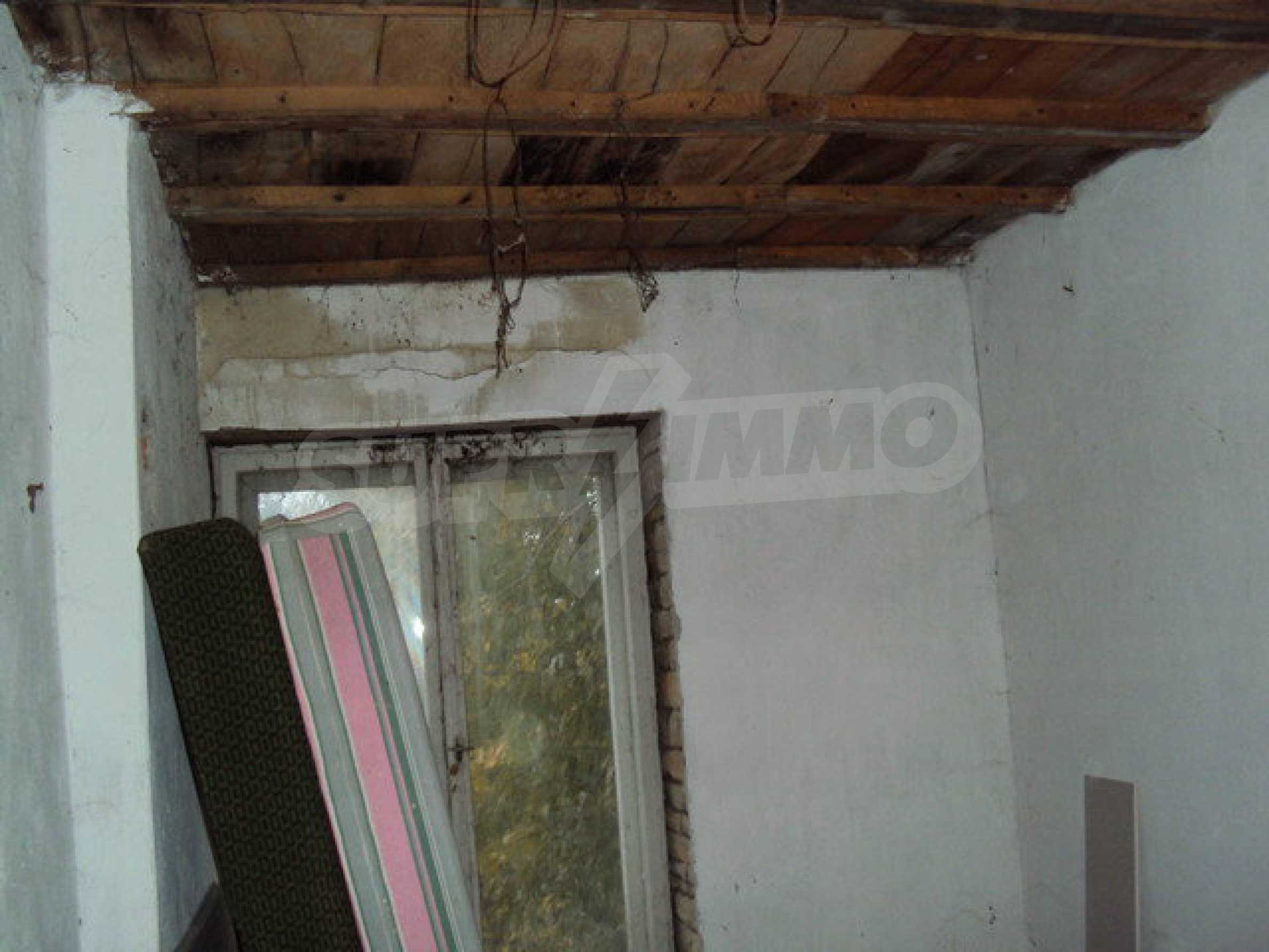Nice renovated house near Pavlikeni 11