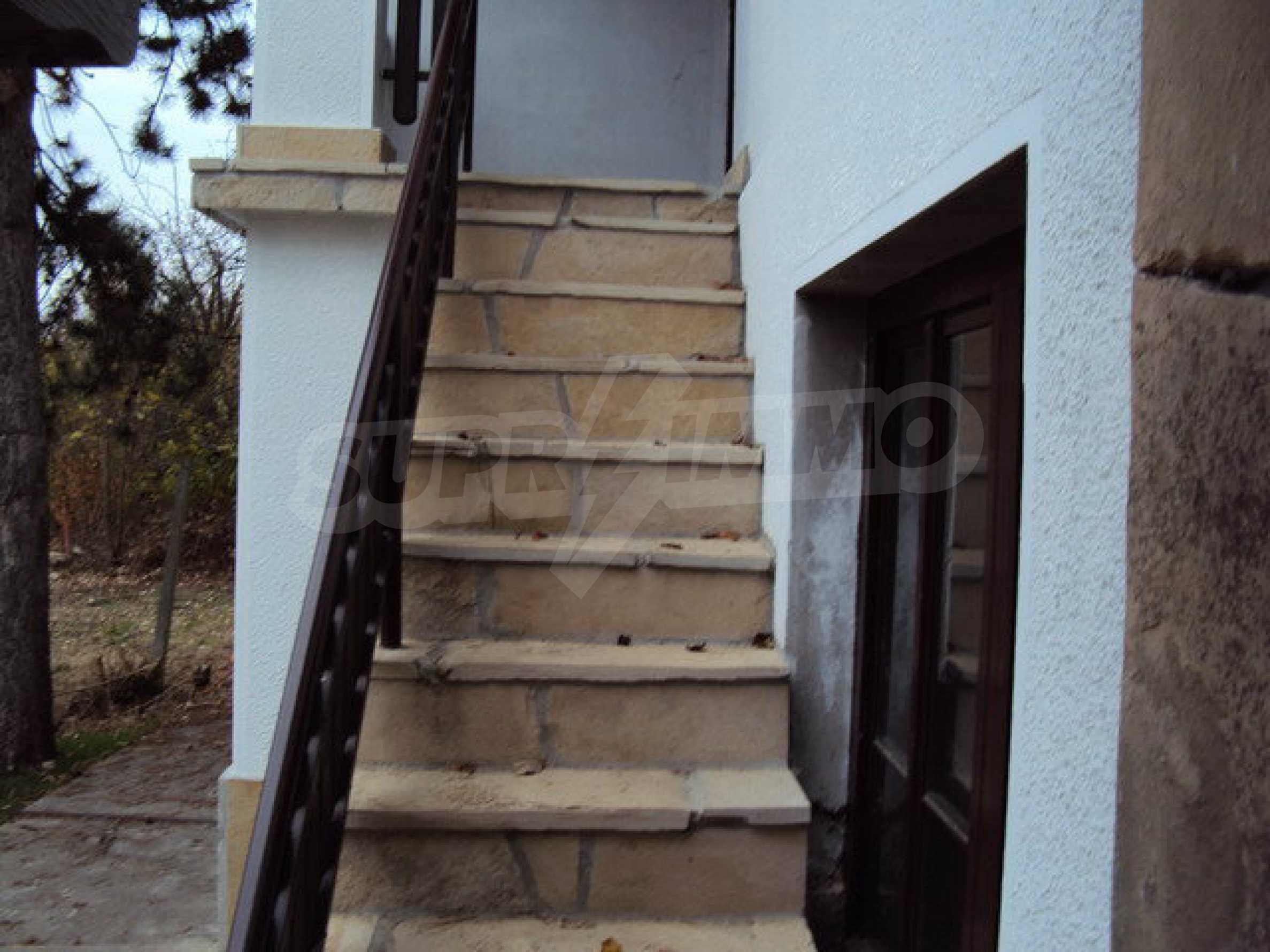 Nice renovated house near Pavlikeni 18