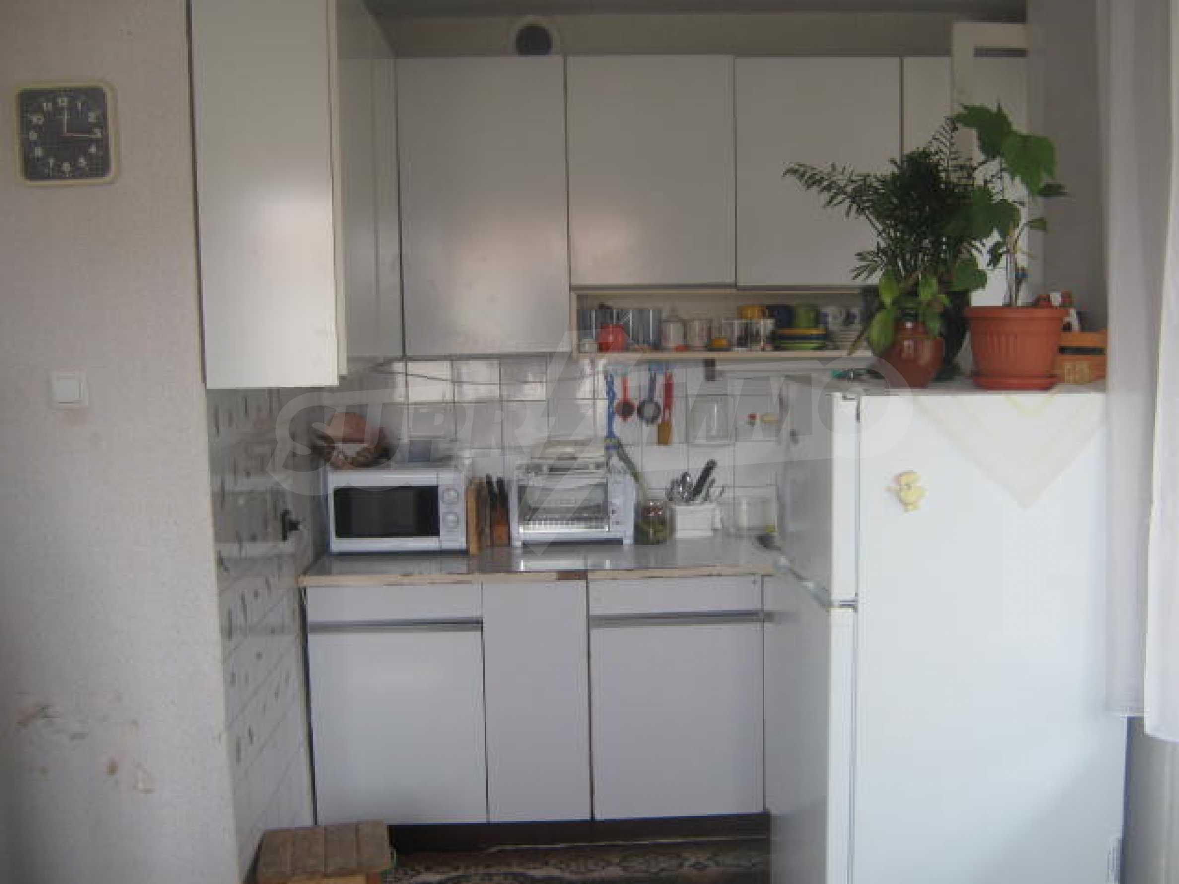 Продажа этажа дома в г. Видин 12