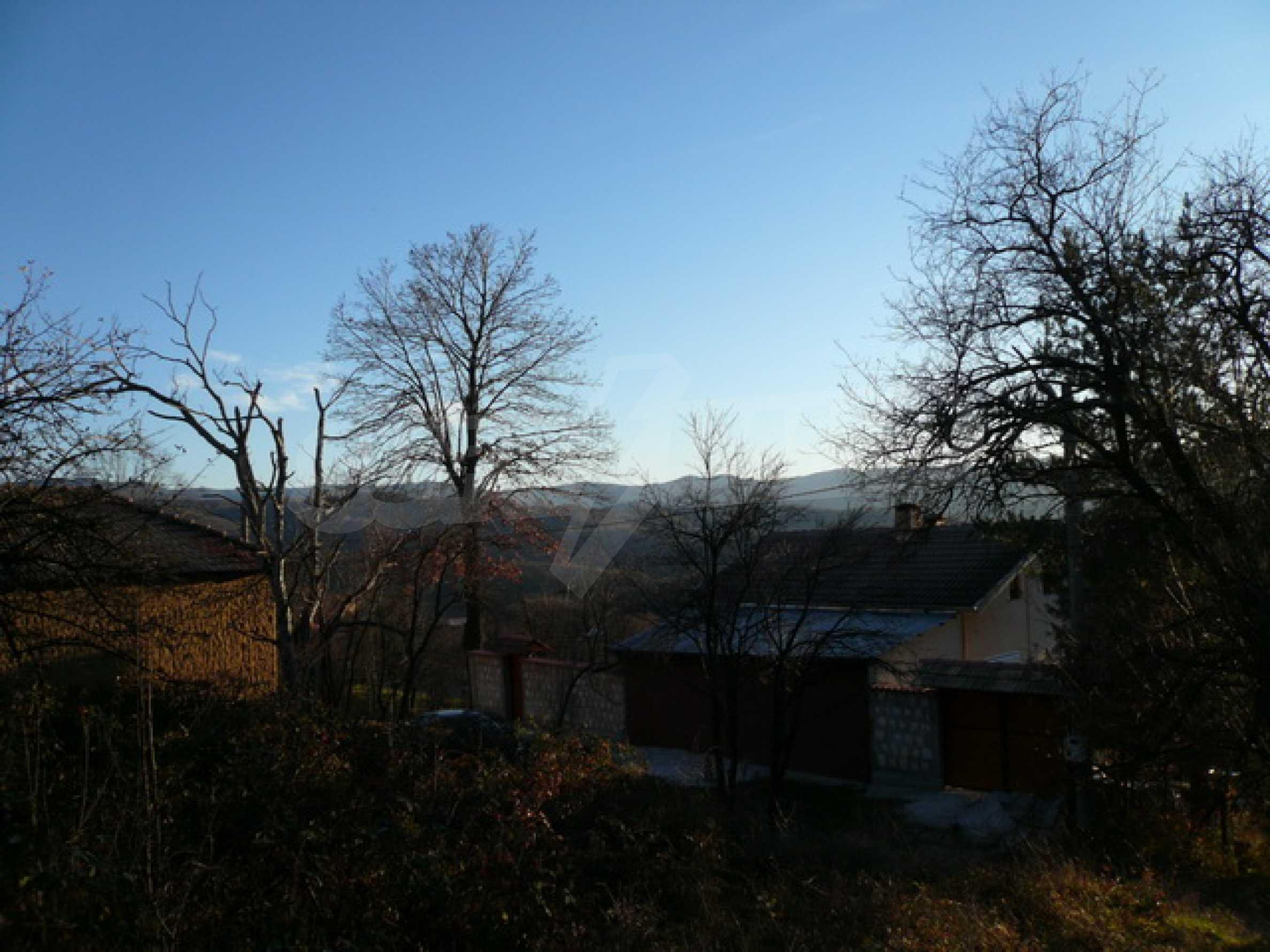 Продажа земли вблизи г. Габрово 7